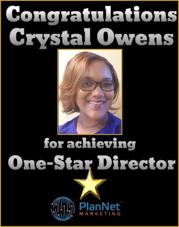 Crystal-Owens-1Star-Announce.jpg