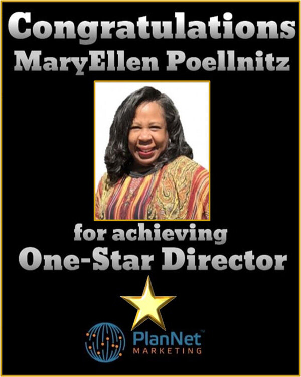 MaryEllen-Poellnitz-1Star-Announce.jpg