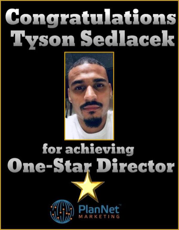 Tyson-Sedlacek-1Star-Announce.jpg