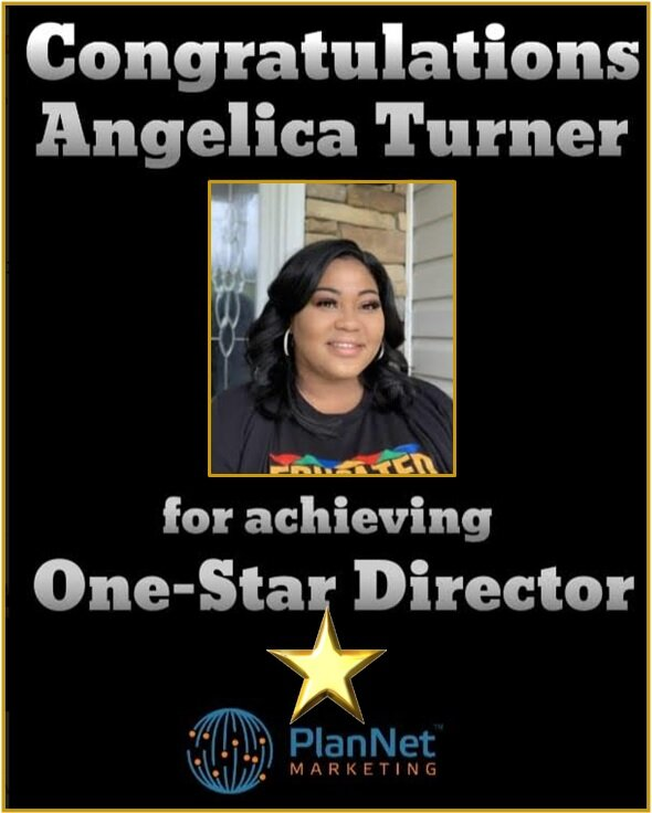 Angelica-Turner-1Star-Announce.jpg