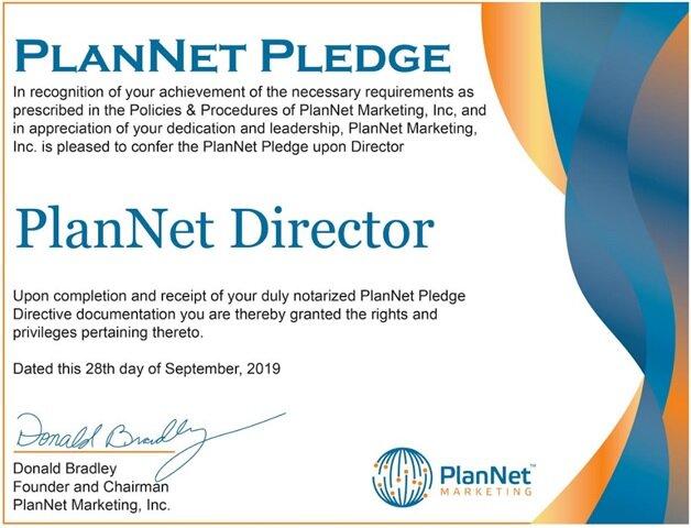 Plannet-Pledge-certificate.jpg
