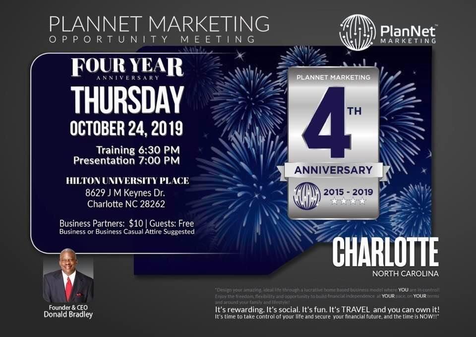 Charlotte, NC - 4yr Anniversary Celebration 10.24.19.jpg