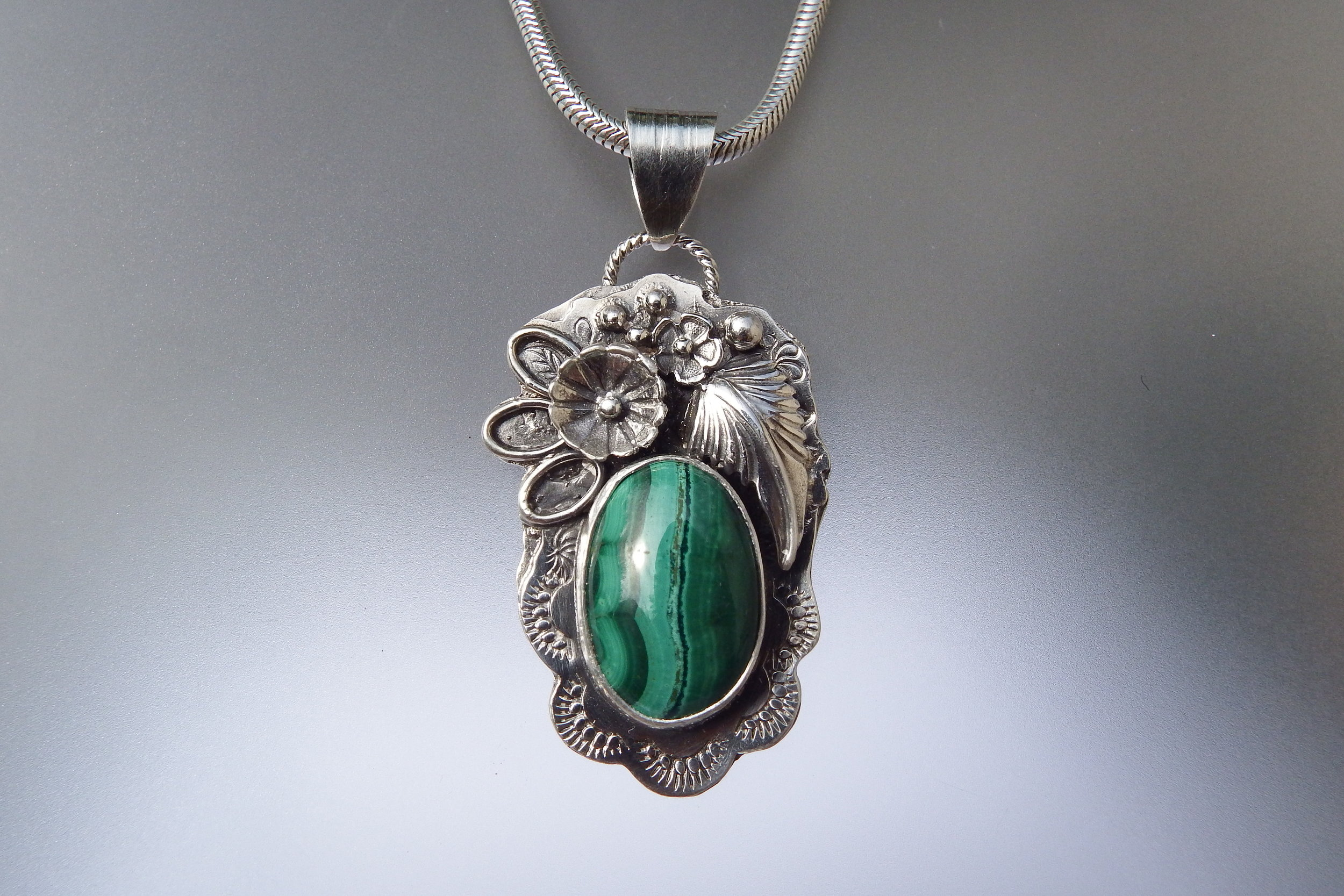 Classes — Originals Jewelry, Beads & Gifts