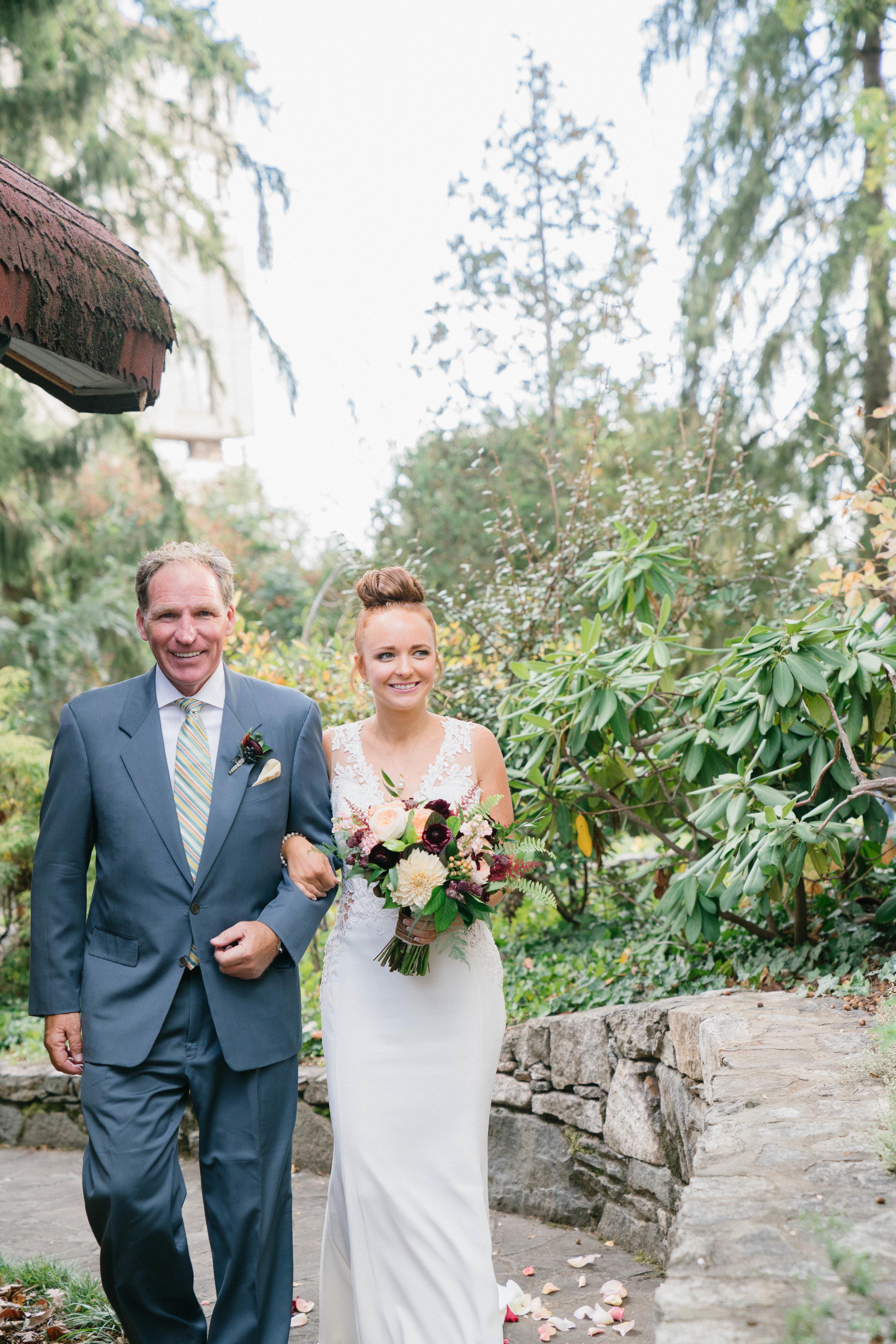 Jillian+Jesse-sml-1-38.jpg