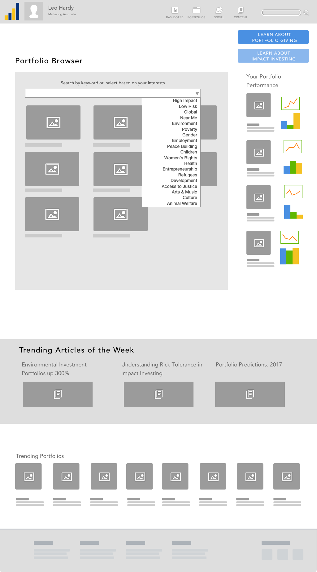 3 Portfolio Browser.png