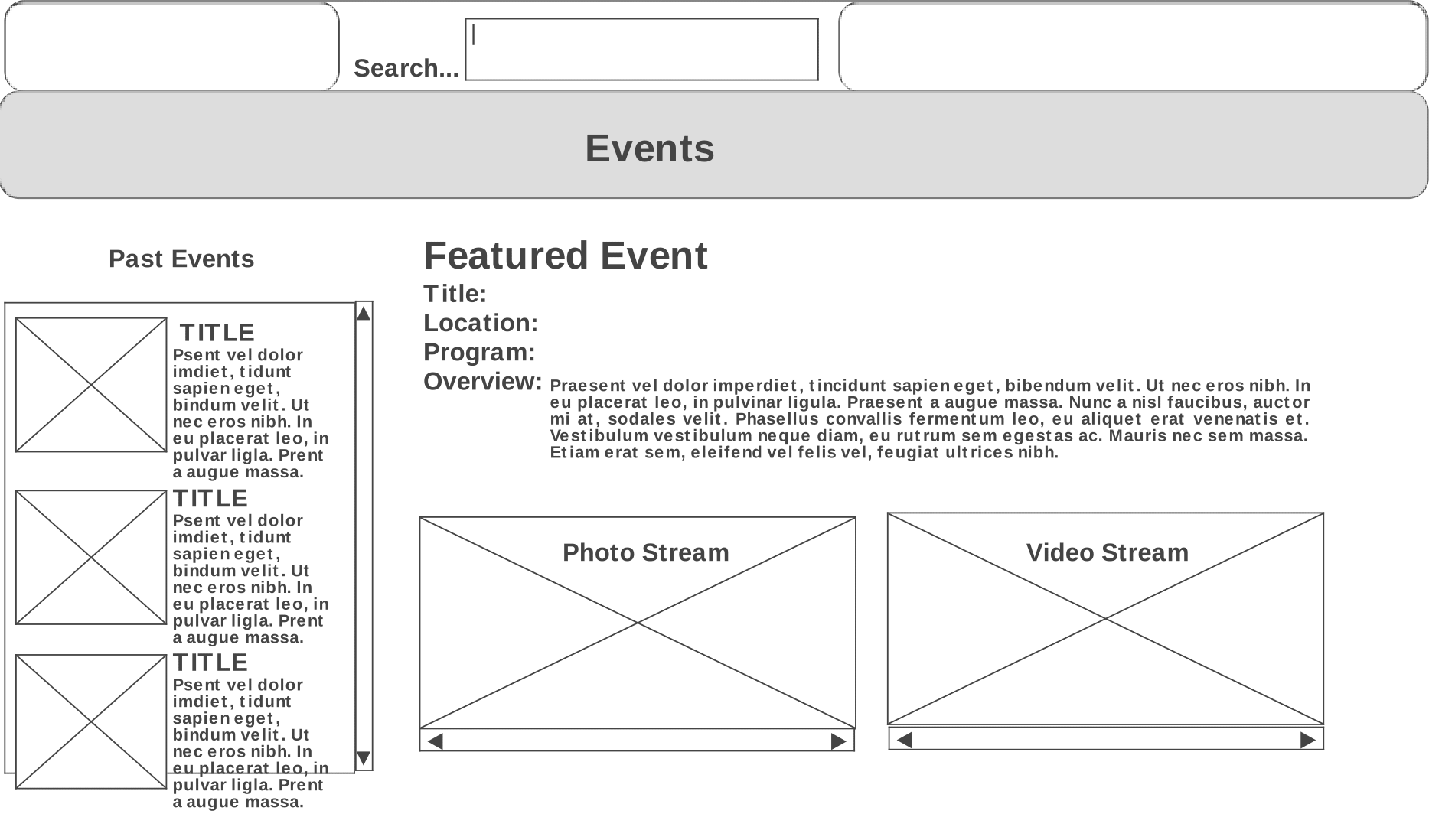 Events_Wireframe-1.png