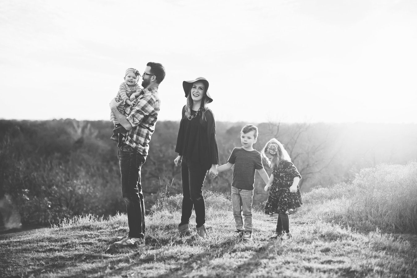 Writer - Rachael ThomasWorship leader, songwriter, coffee enthusiast and wife to Jason and their 3 sweet nuggets...Camden, Harper and Raleigh.