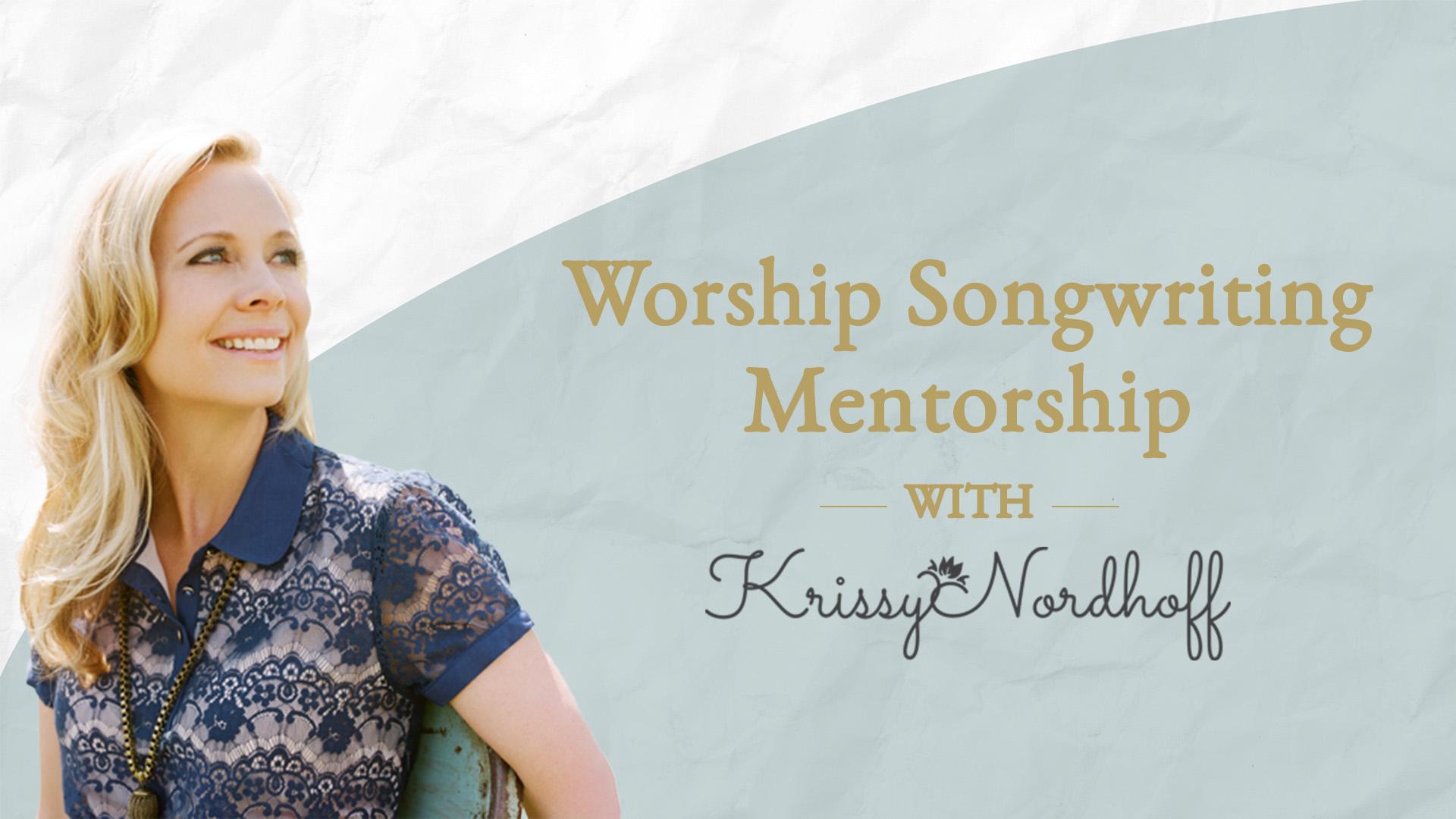 Worship Songwriting Mentorship Graphic.JPG