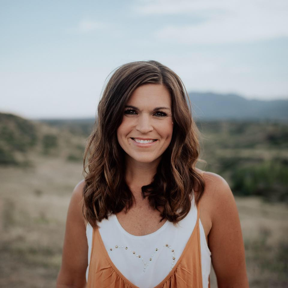 Natalie Runion - Natalie serves as worship pastor and songwriter at New Life Church in Colorado Springs, CO where she leads weekend services as well as their weekly women's ministry worship, Women's Engage. As a leader, speaker and pastor her heart is to see unity among the people who serve the Church, specifically women who have been called to lead together for His Kingdom.