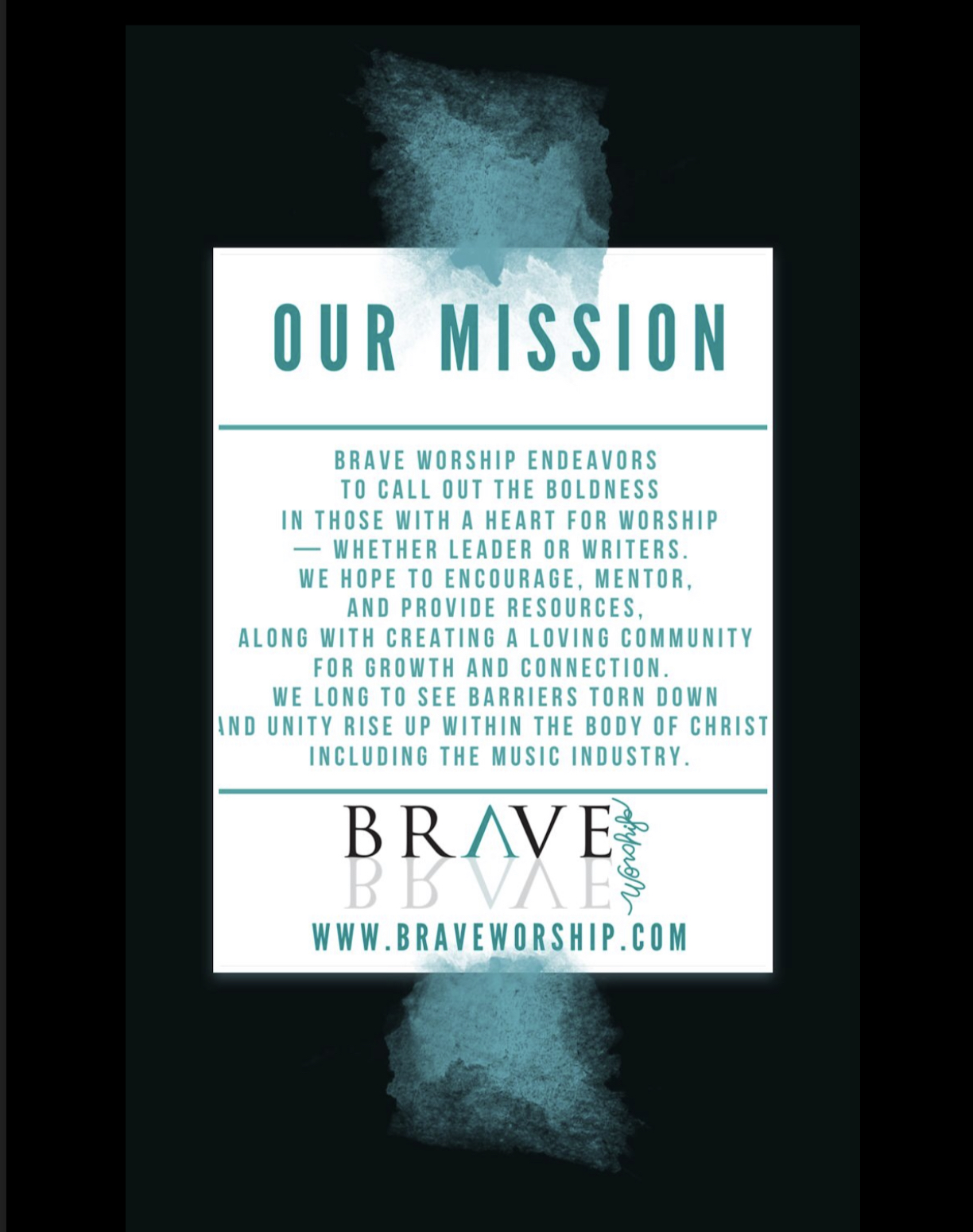 Brave Mission Table.jpeg