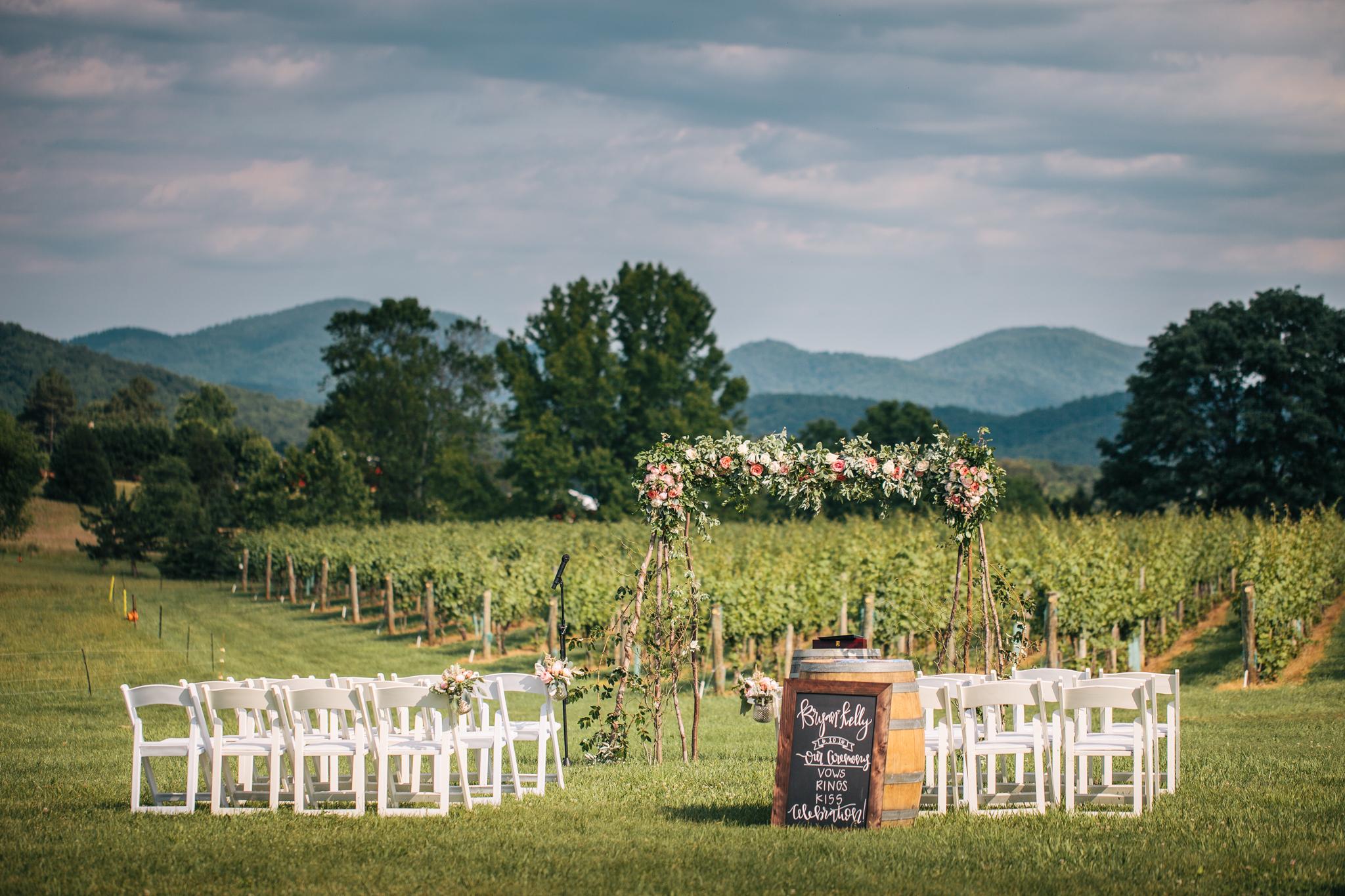Veritas-Wedding-Photographer_005.jpg