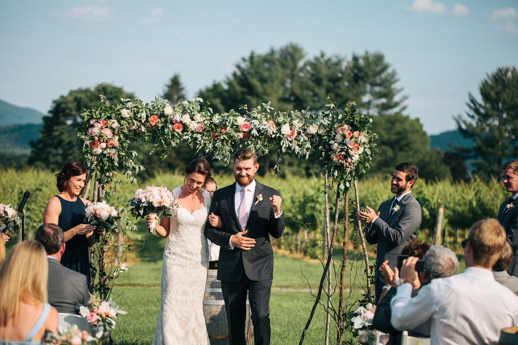 Veritas-Wedding-Photographer_010.jpg
