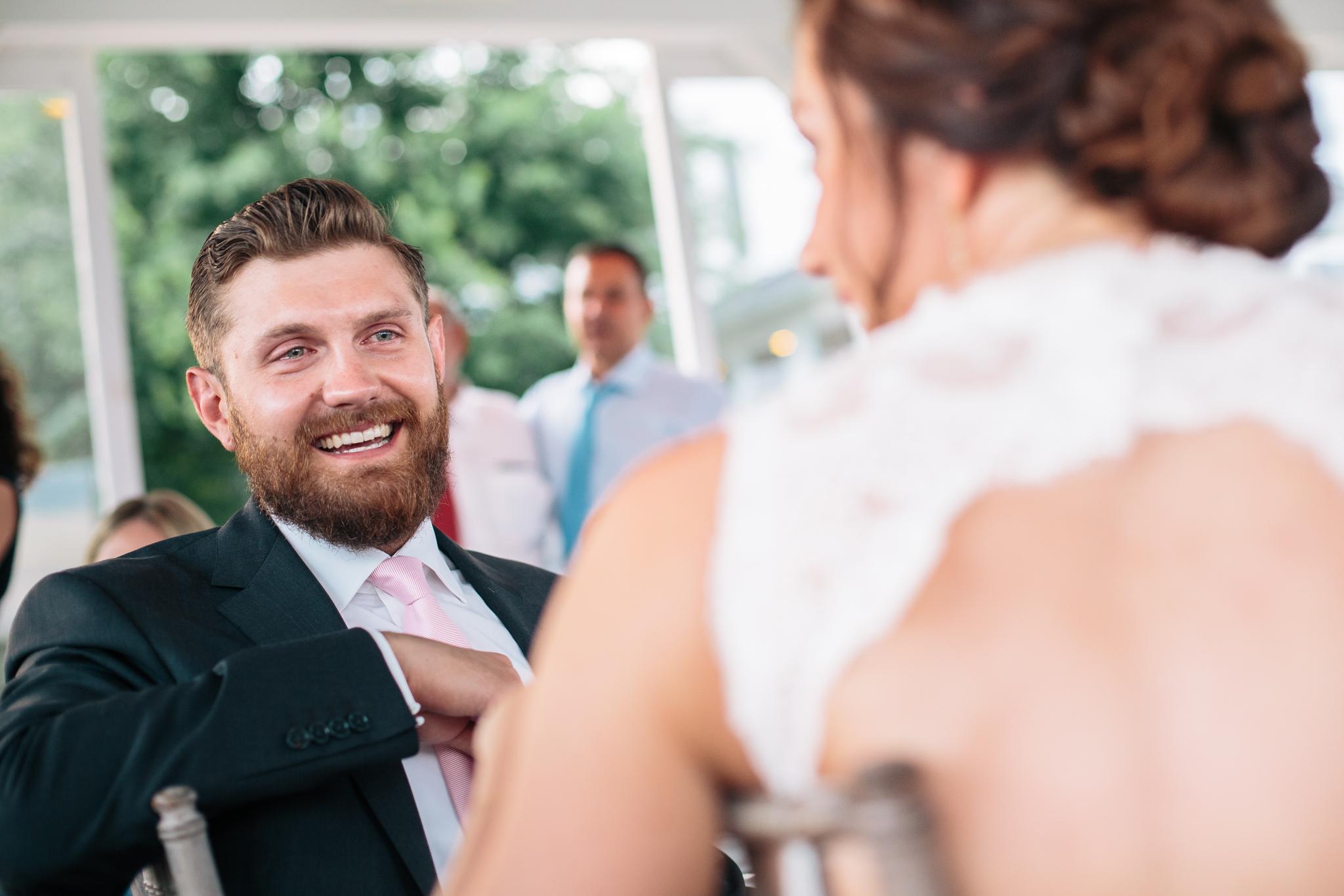 Veritas-Wedding-Photographer_017.jpg