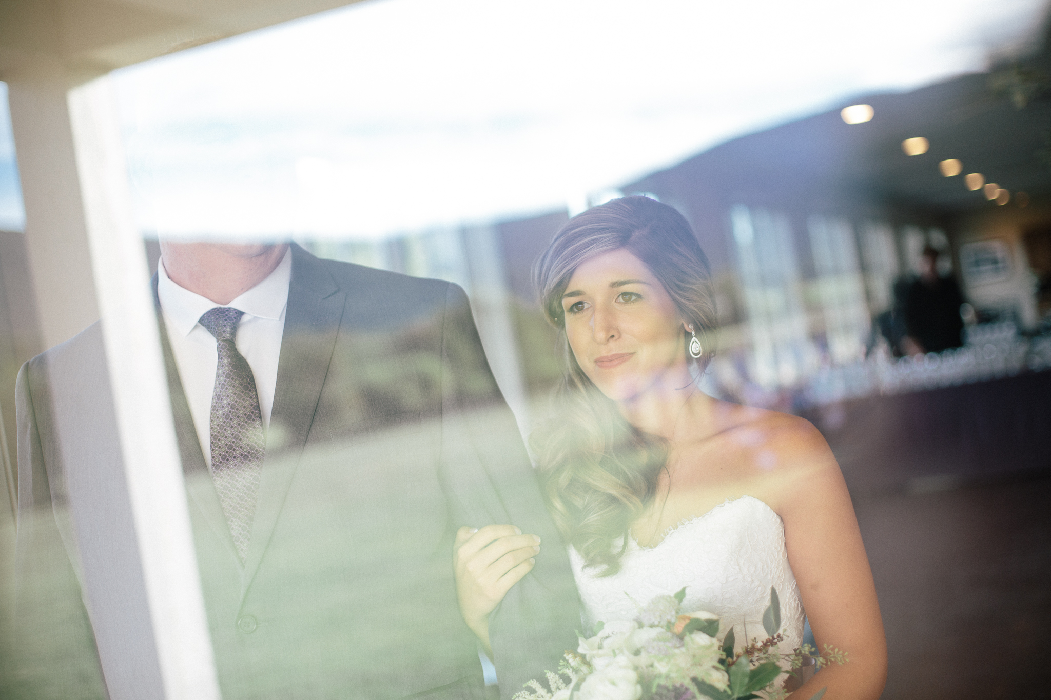 King-family-wedding-photos_20.jpg