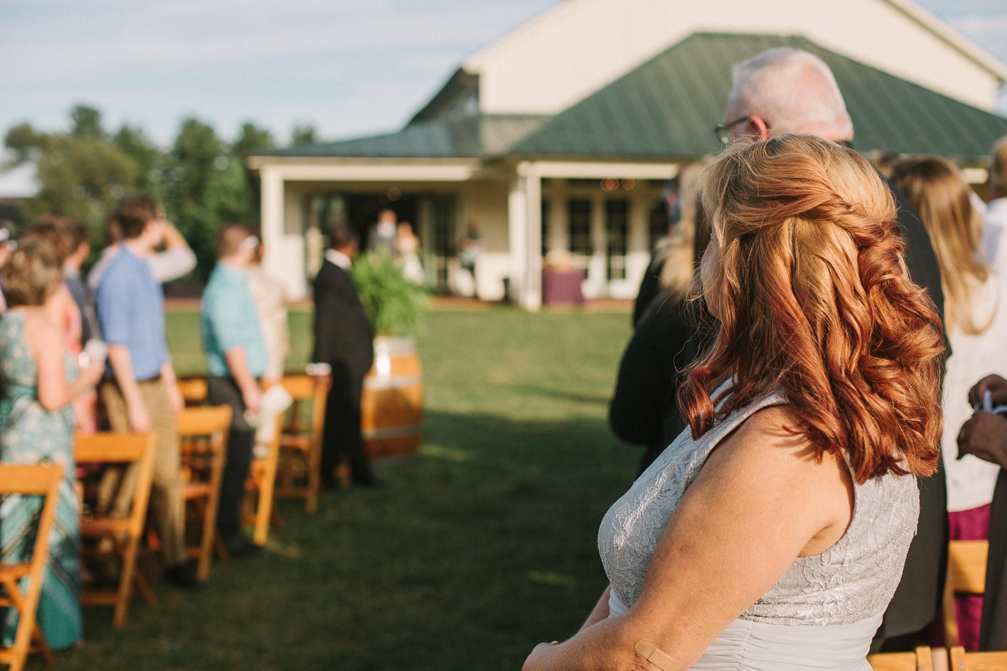 King-family-wedding-photos_22.jpg