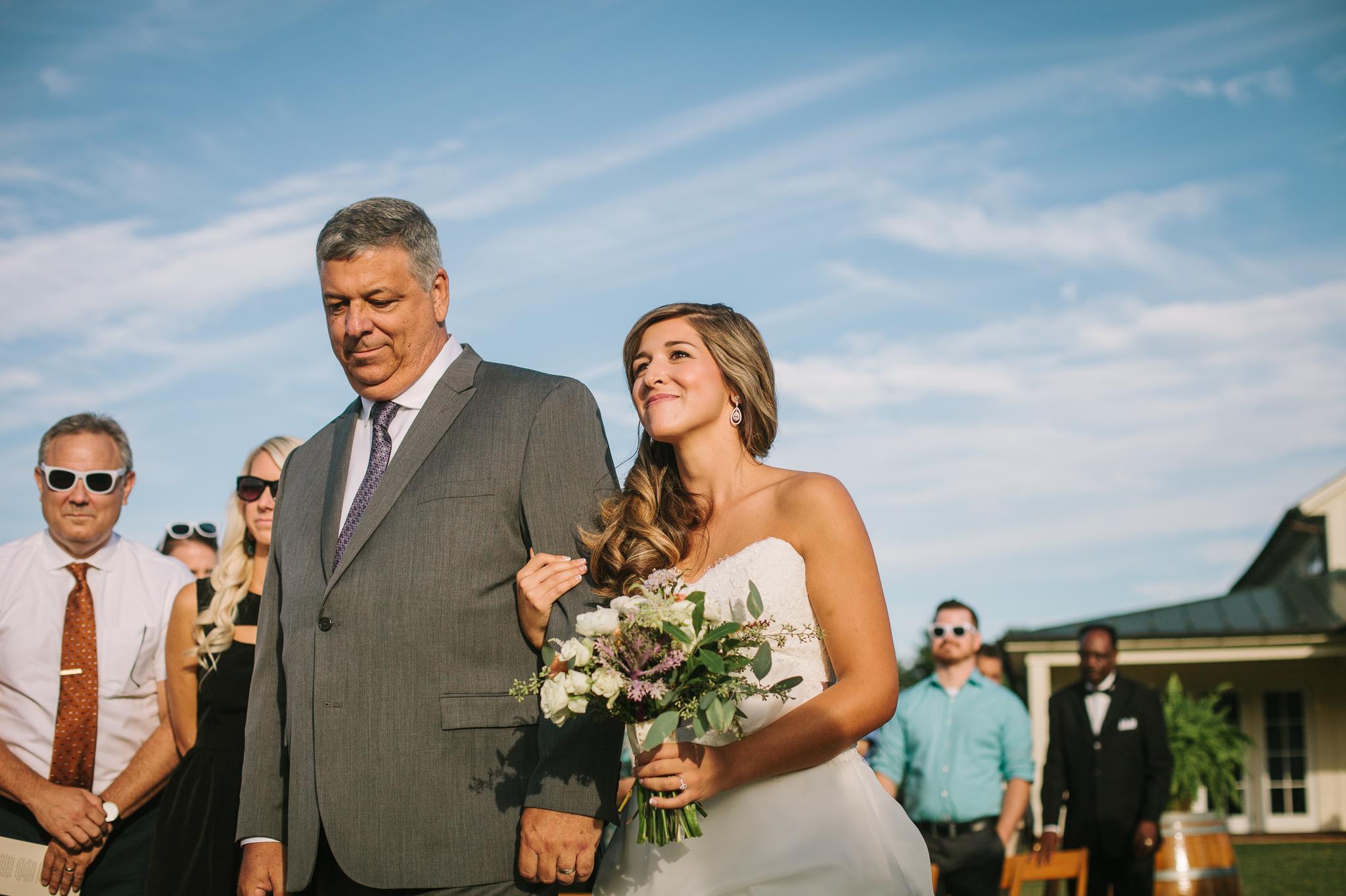 King-family-wedding-photos_24.jpg