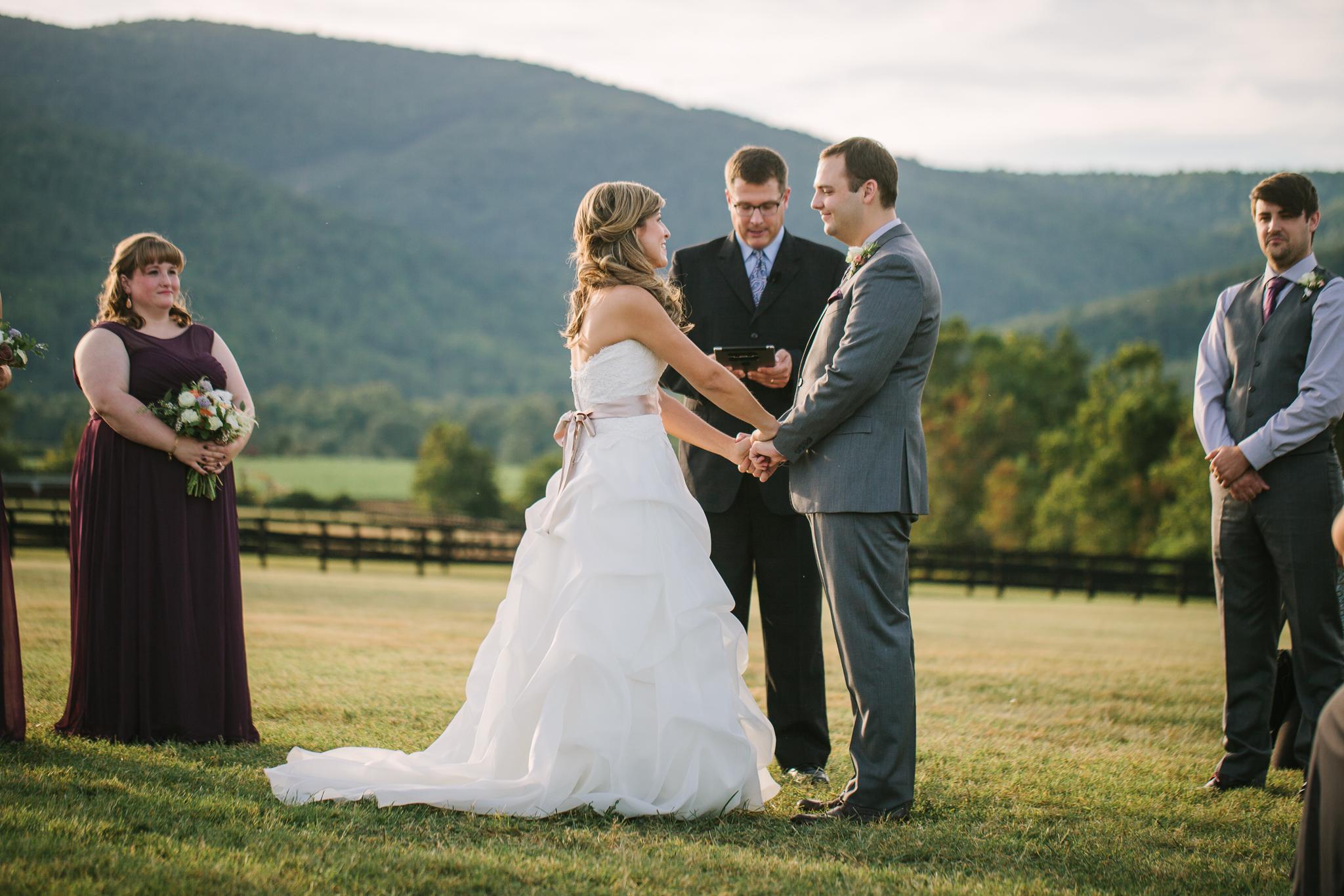 King-family-wedding-photos_30.jpg