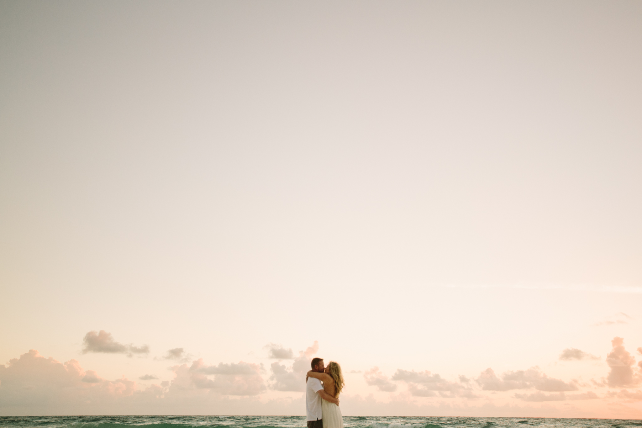 Destination-Wedding-Photographer_004.jpg