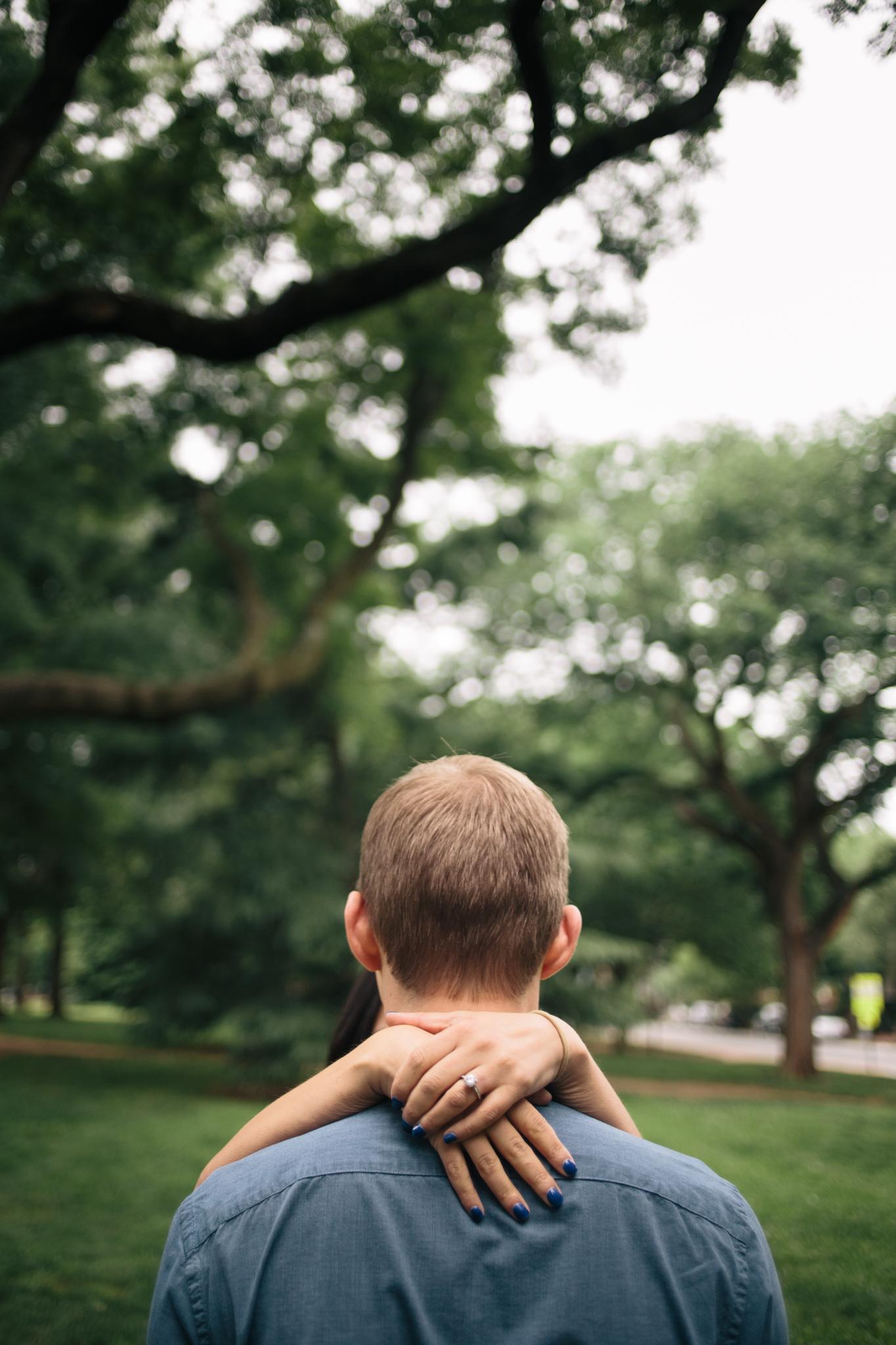 170524_0206_Gaby-Chris-Engagement_032.jpg