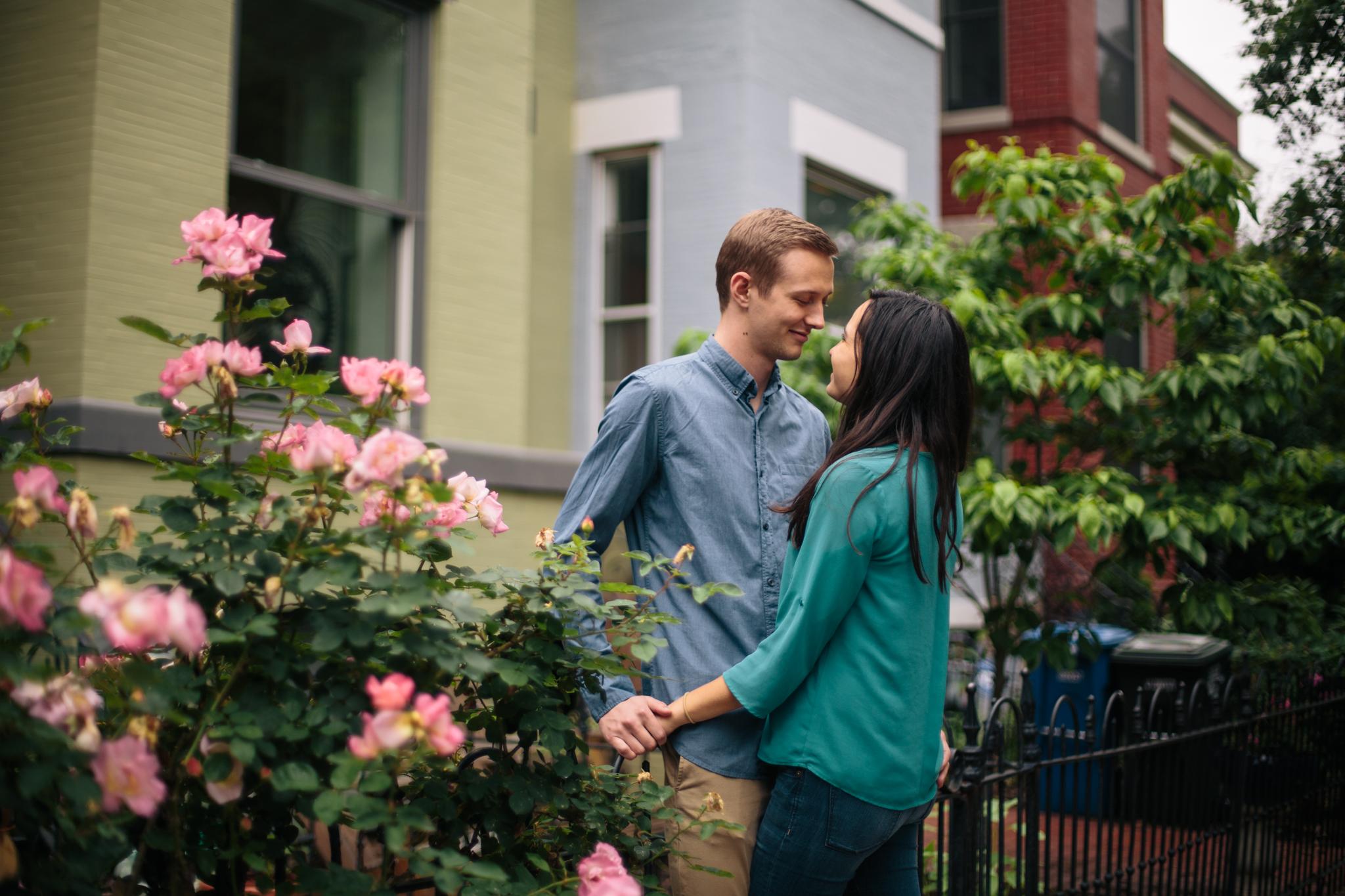 170524_0406_Gaby-Chris-Engagement_071.jpg