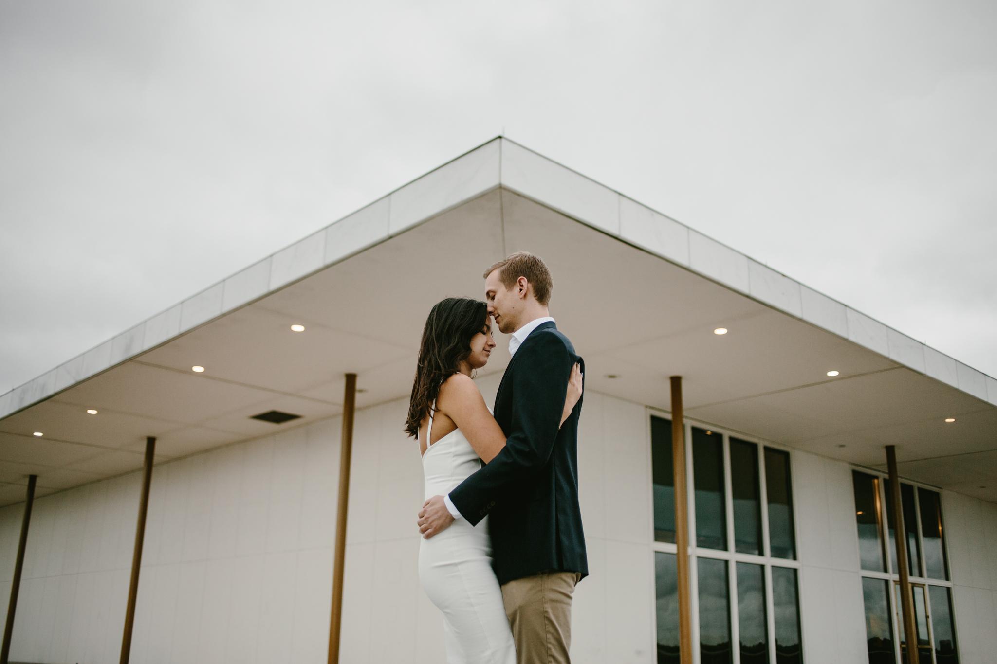 170524_0612_Gaby-Chris-Engagement_100.jpg