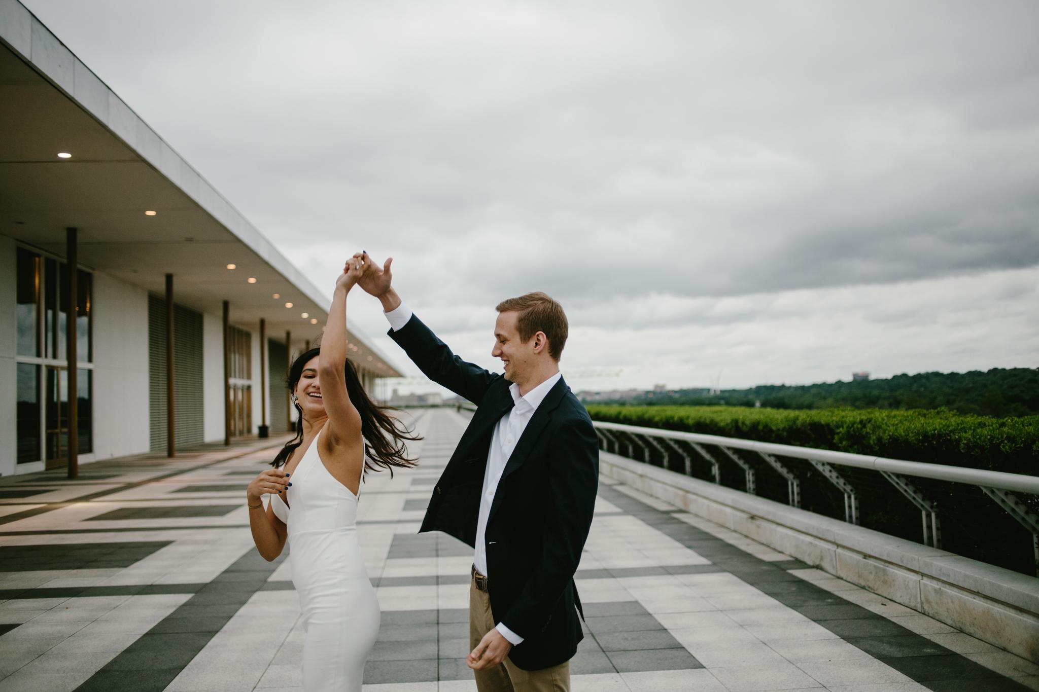 170524_0642_Gaby-Chris-Engagement_105.jpg