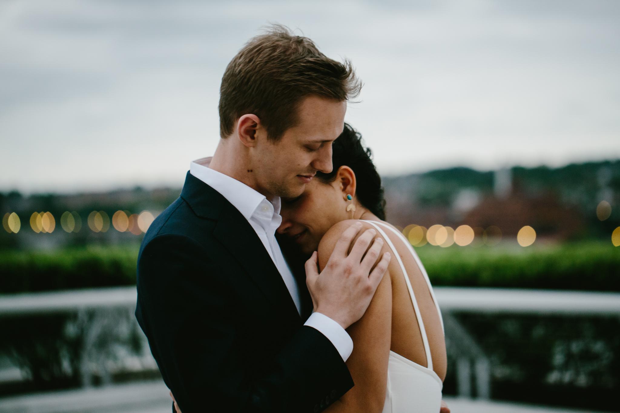 170524_0715_Gaby-Chris-Engagement_122.jpg