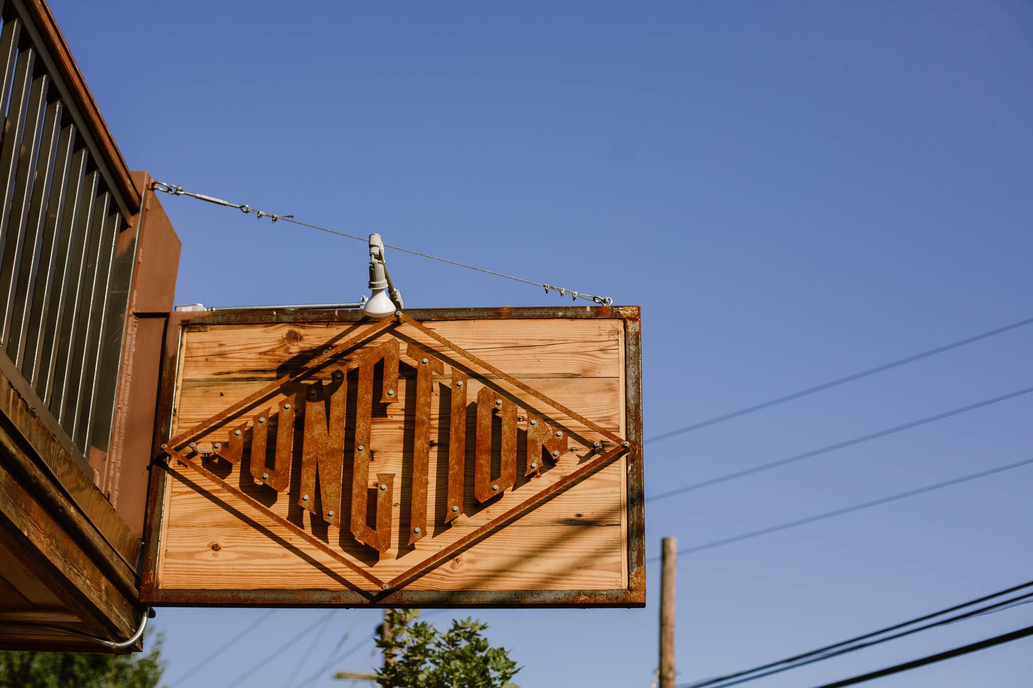 Charlottesville-Editorial-food-photographer_001.jpg