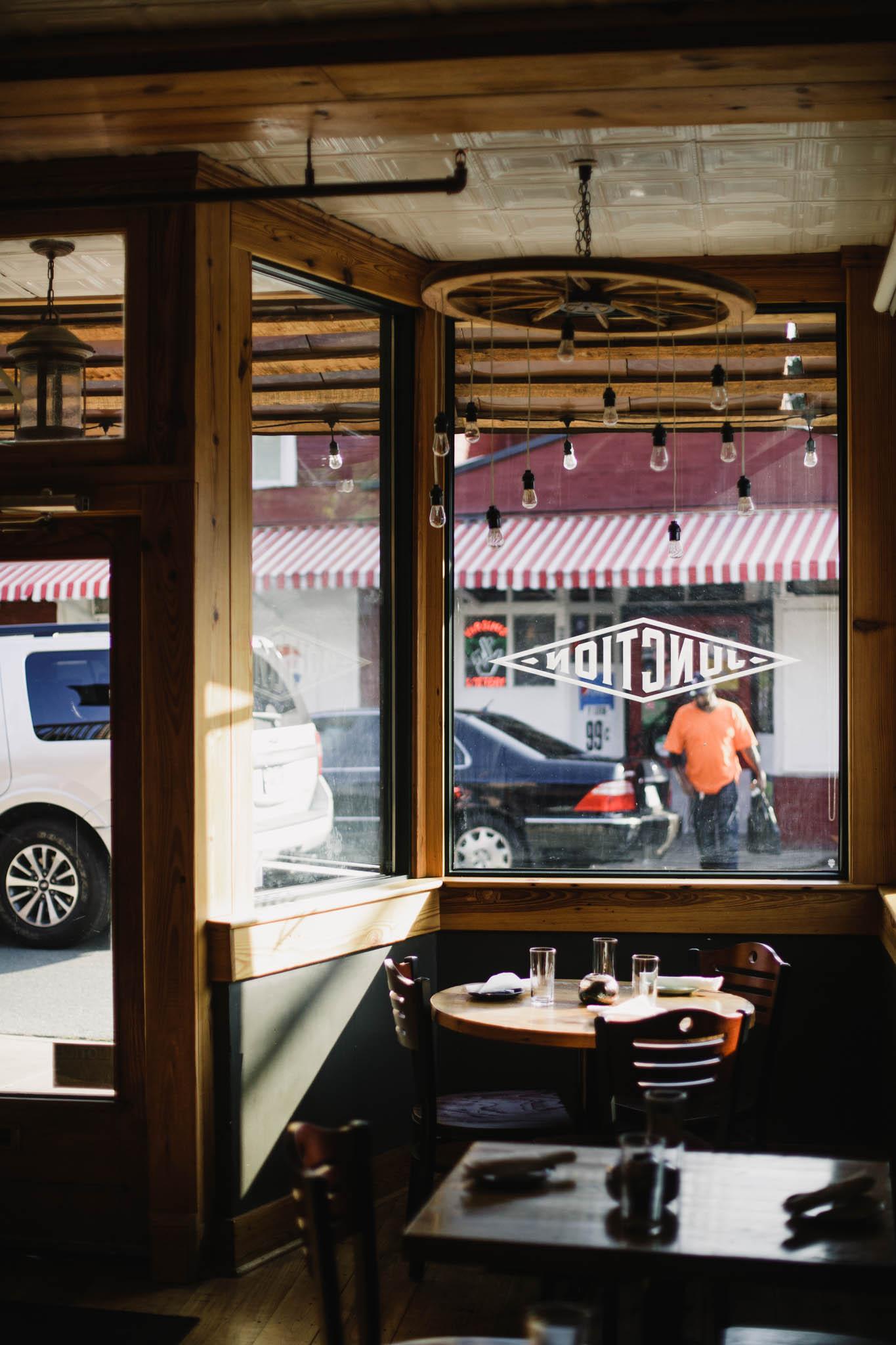 Charlottesville-Editorial-food-photographer_004.jpg