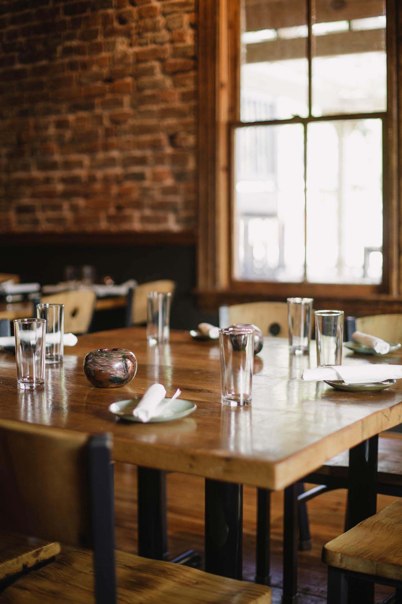 Charlottesville-Editorial-food-photographer_005.jpg