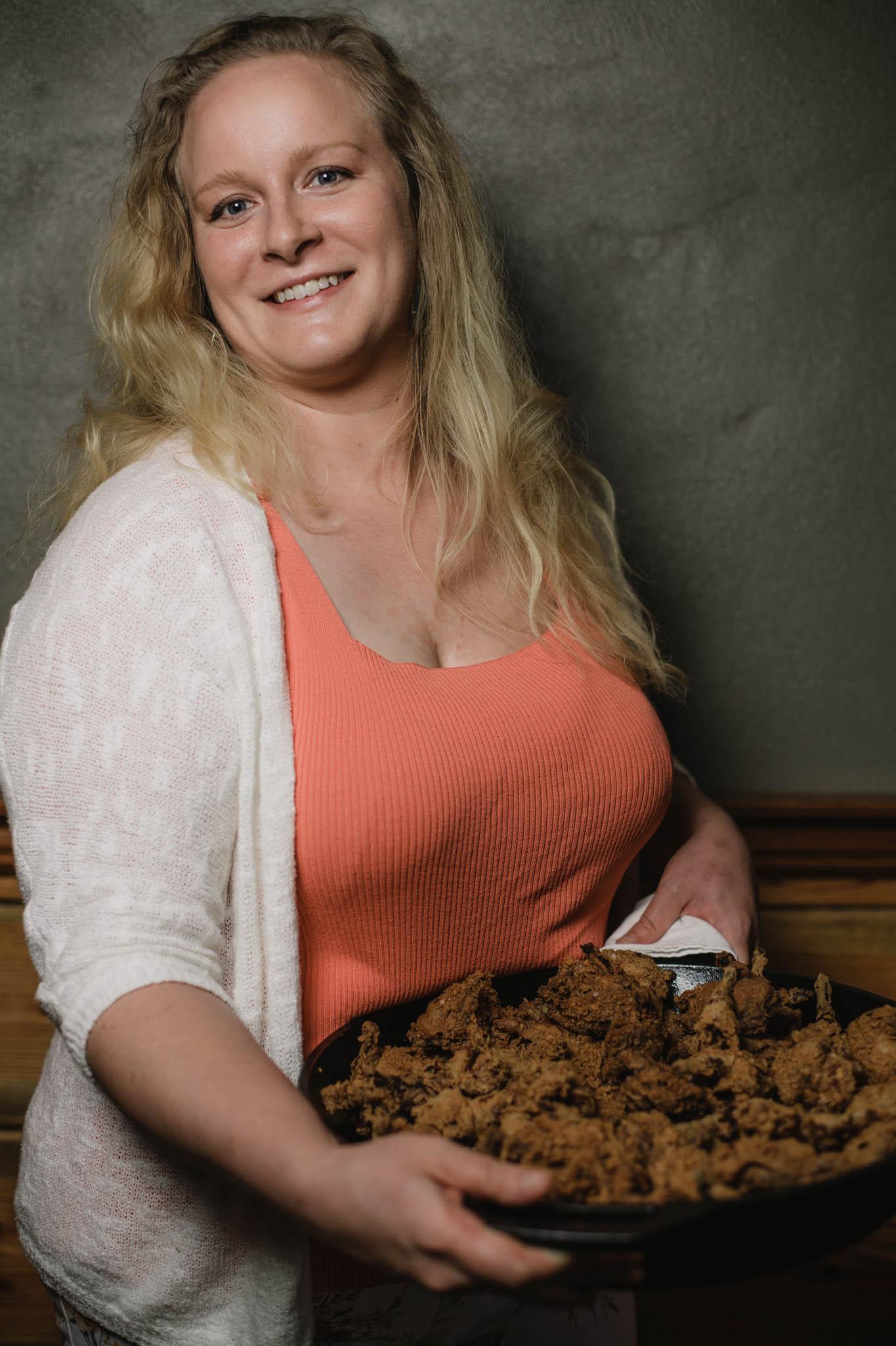 Charlottesville-Editorial-food-photographer_013.jpg
