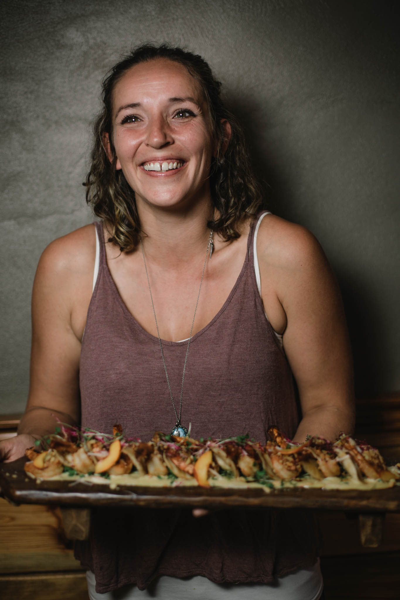 Charlottesville-Editorial-food-photographer_014.jpg