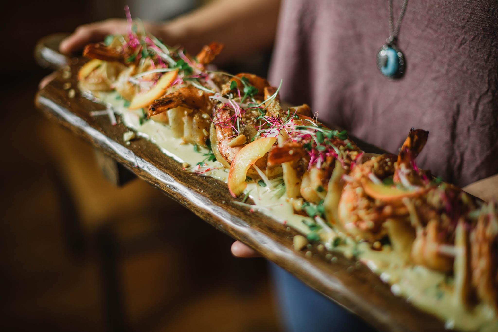 Charlottesville-Editorial-food-photographer_015.jpg