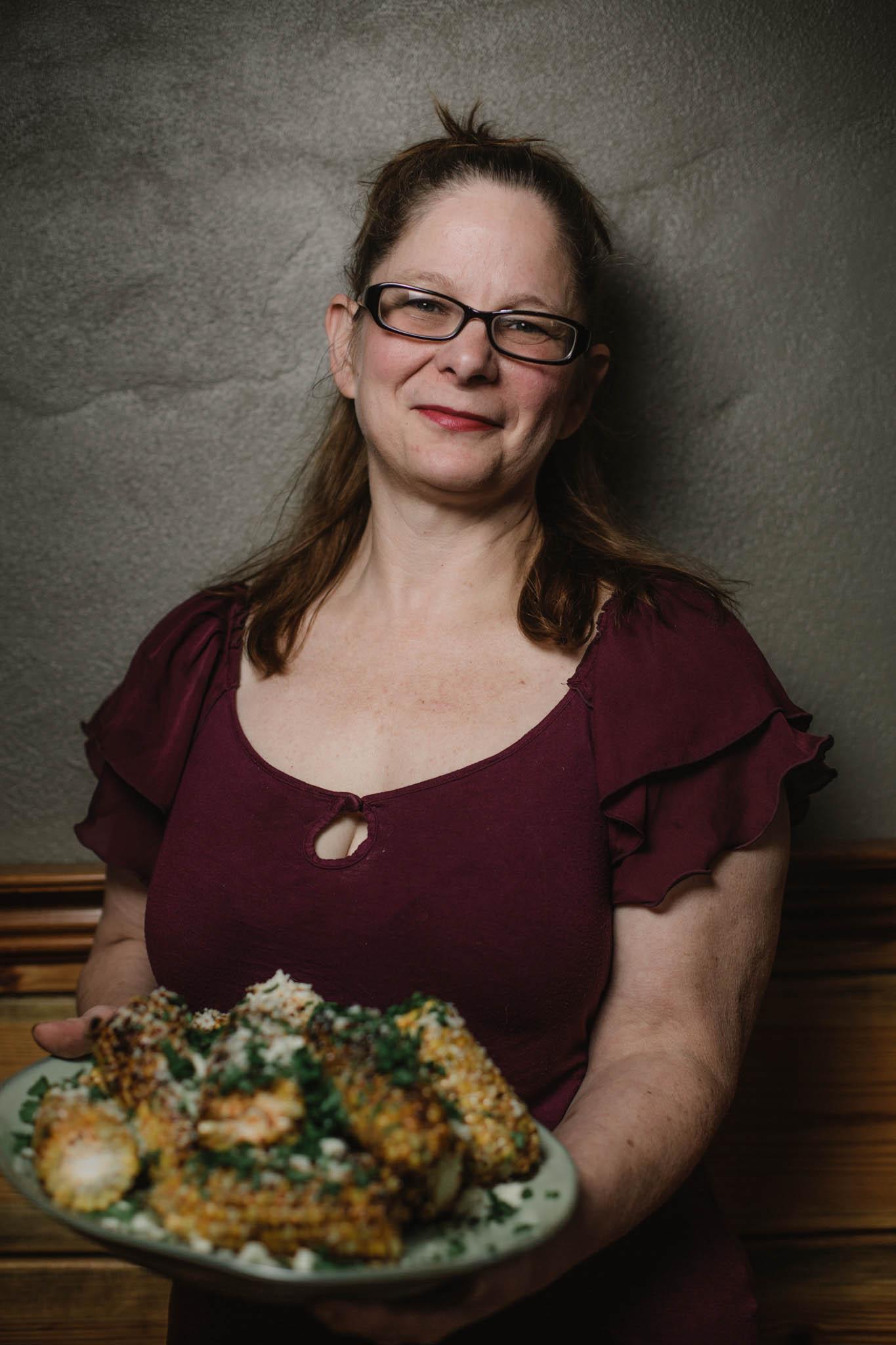 Charlottesville-Editorial-food-photographer_017.jpg
