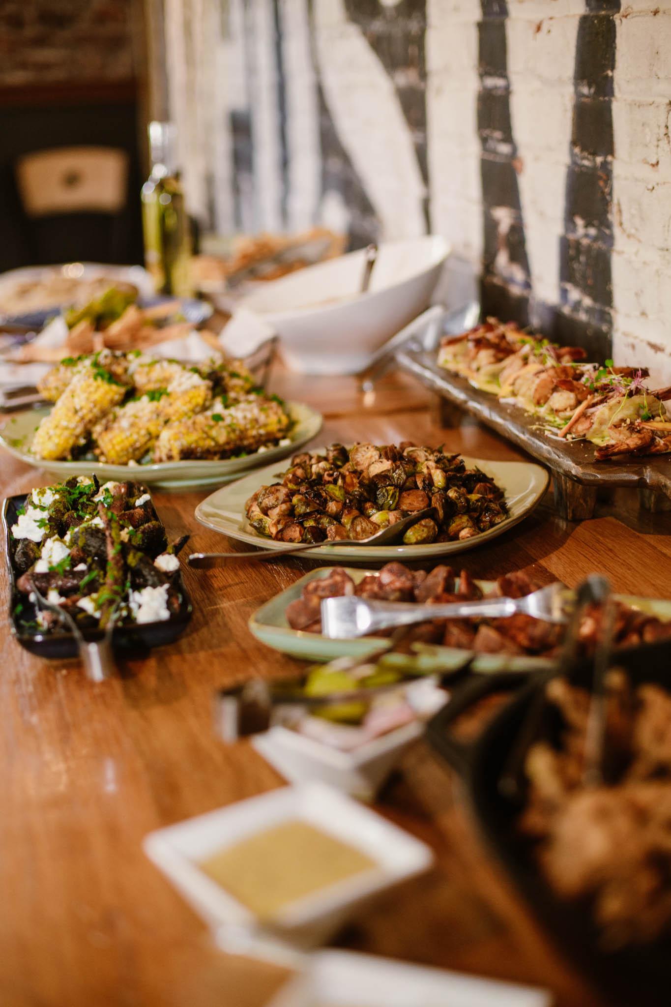 Charlottesville-Editorial-food-photographer_018.jpg