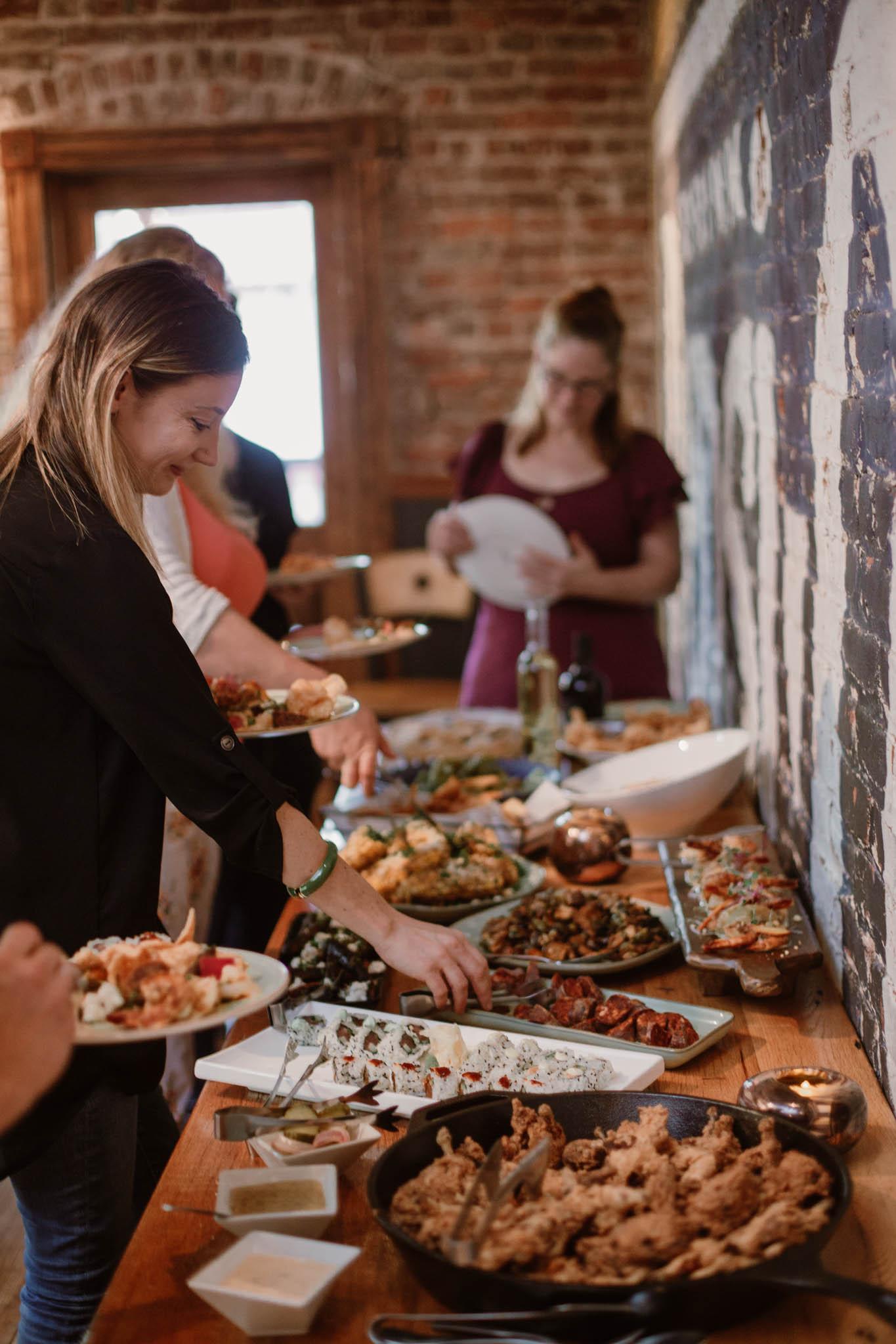 Charlottesville-Editorial-food-photographer_023.jpg