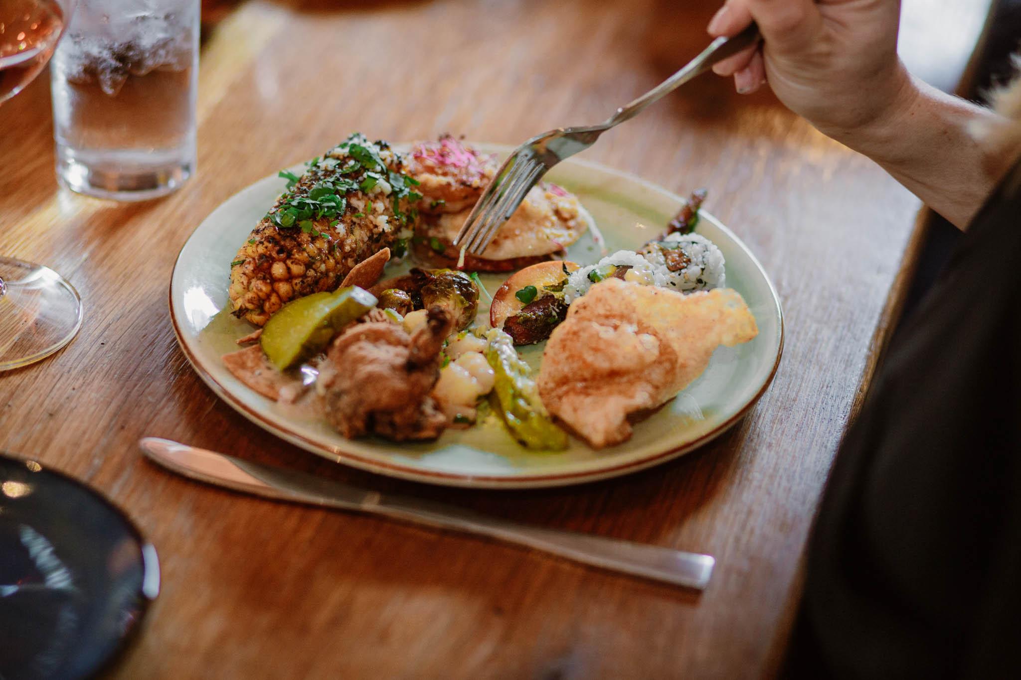Charlottesville-Editorial-food-photographer_024.jpg