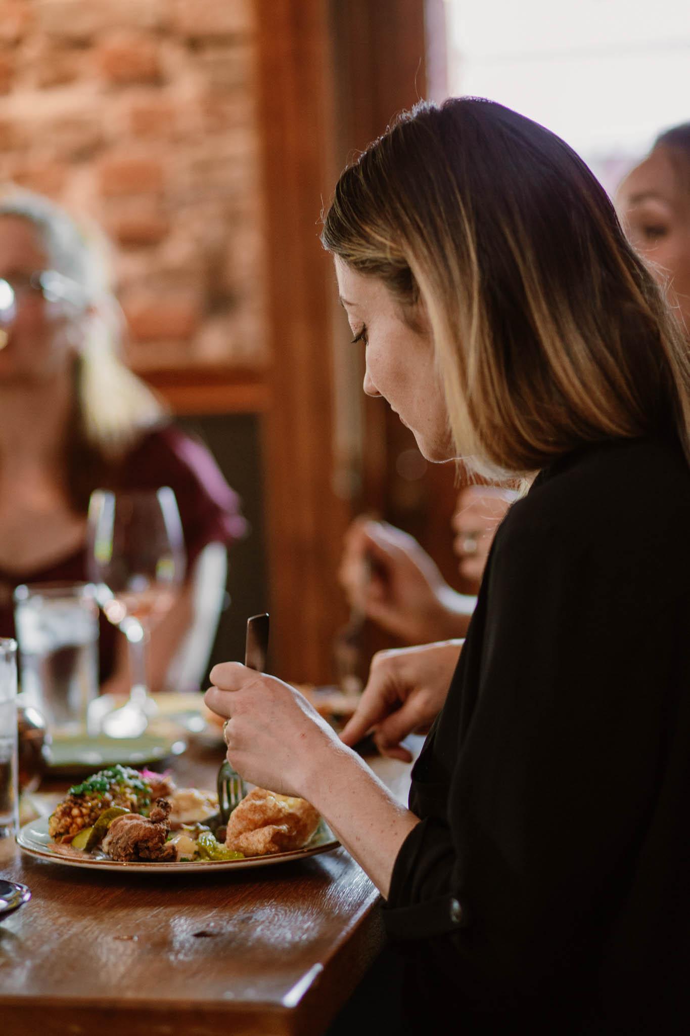 Charlottesville-Editorial-food-photographer_025.jpg