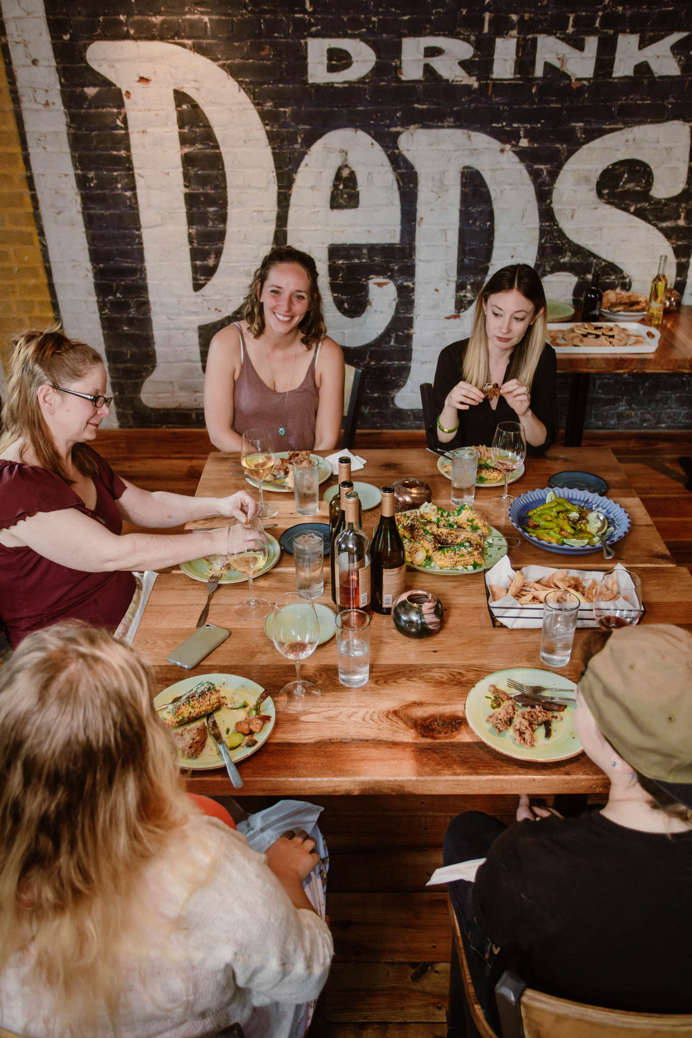 Charlottesville-Editorial-food-photographer_026.jpg