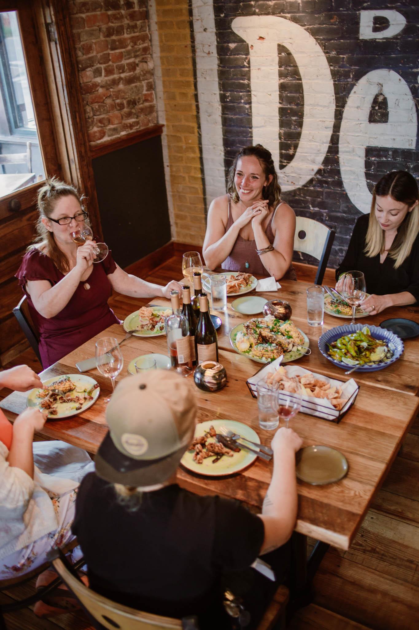 Charlottesville-Editorial-food-photographer_027.jpg