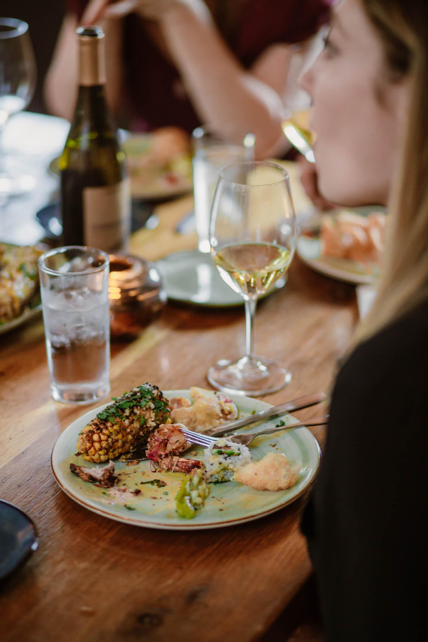 Charlottesville-Editorial-food-photographer_028.jpg