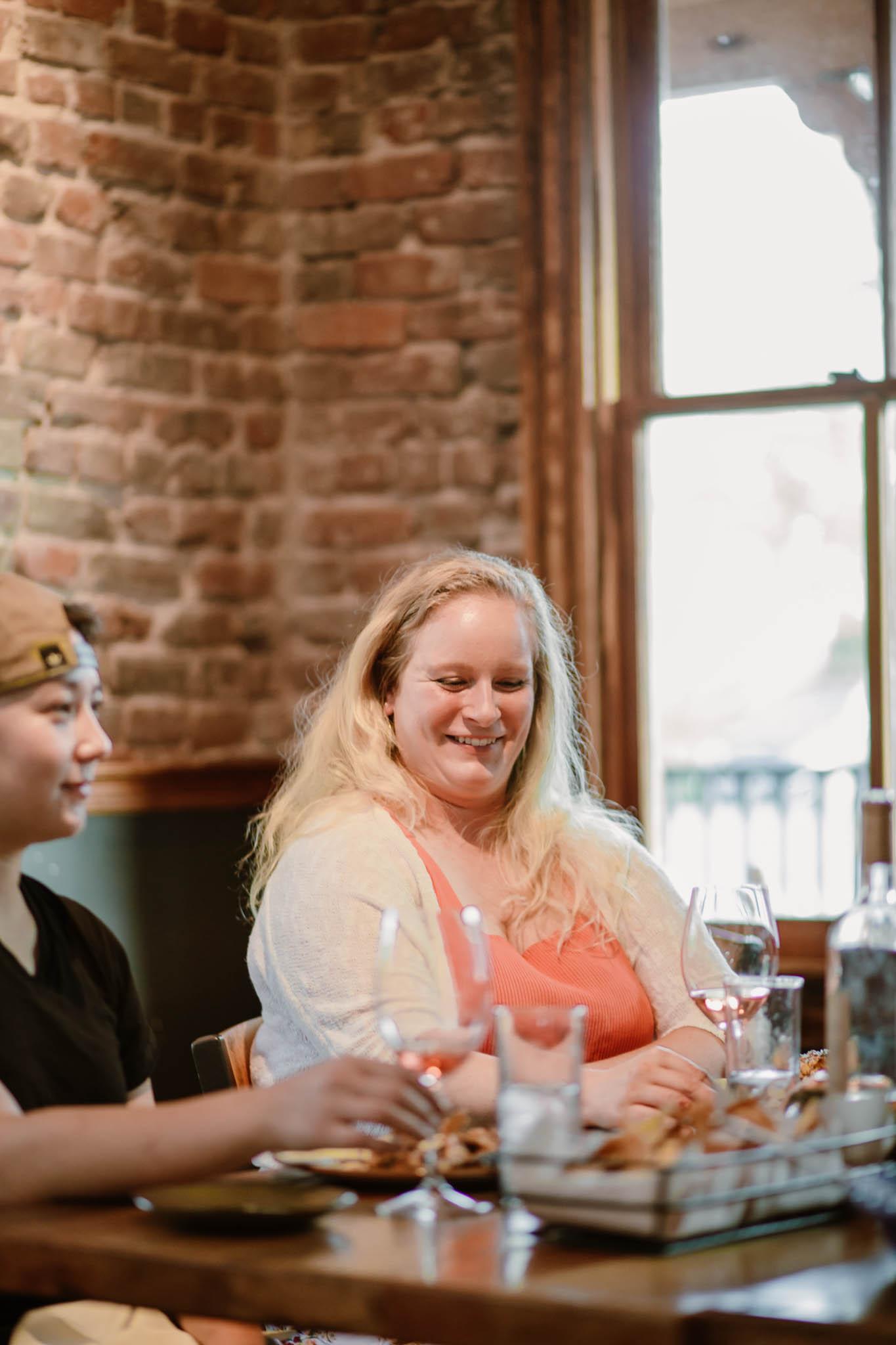 Charlottesville-Editorial-food-photographer_030.jpg