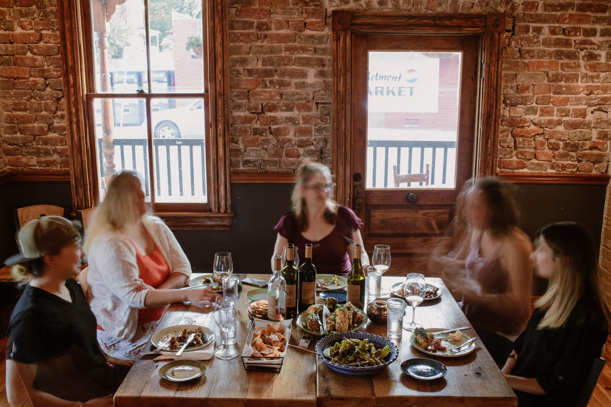 Charlottesville-Editorial-food-photographer_031.jpg