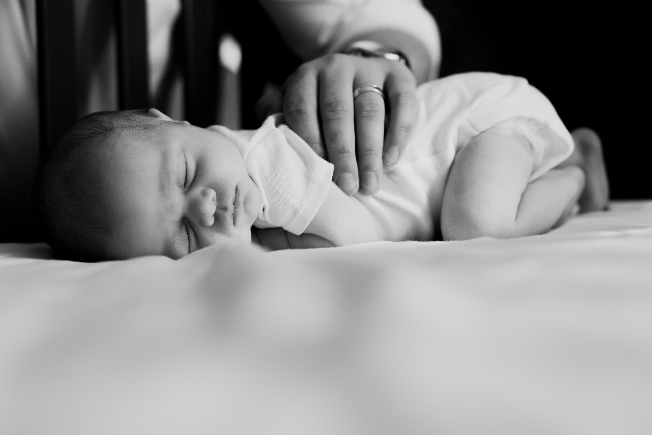 180809_Colton-Mounce-Newborn_56.jpg