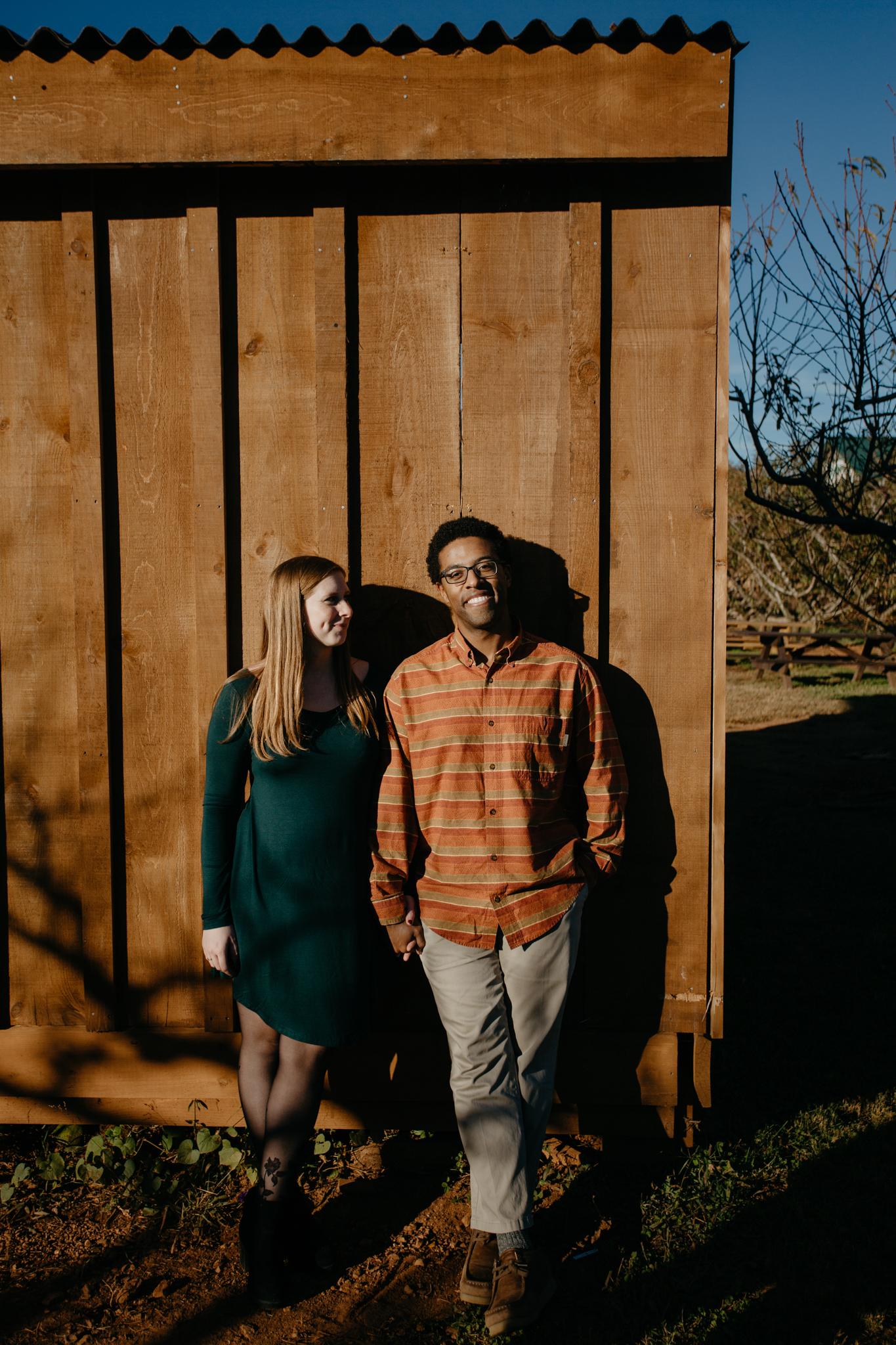 Charlottesville-Fall-Engagement-Photos_007.jpg
