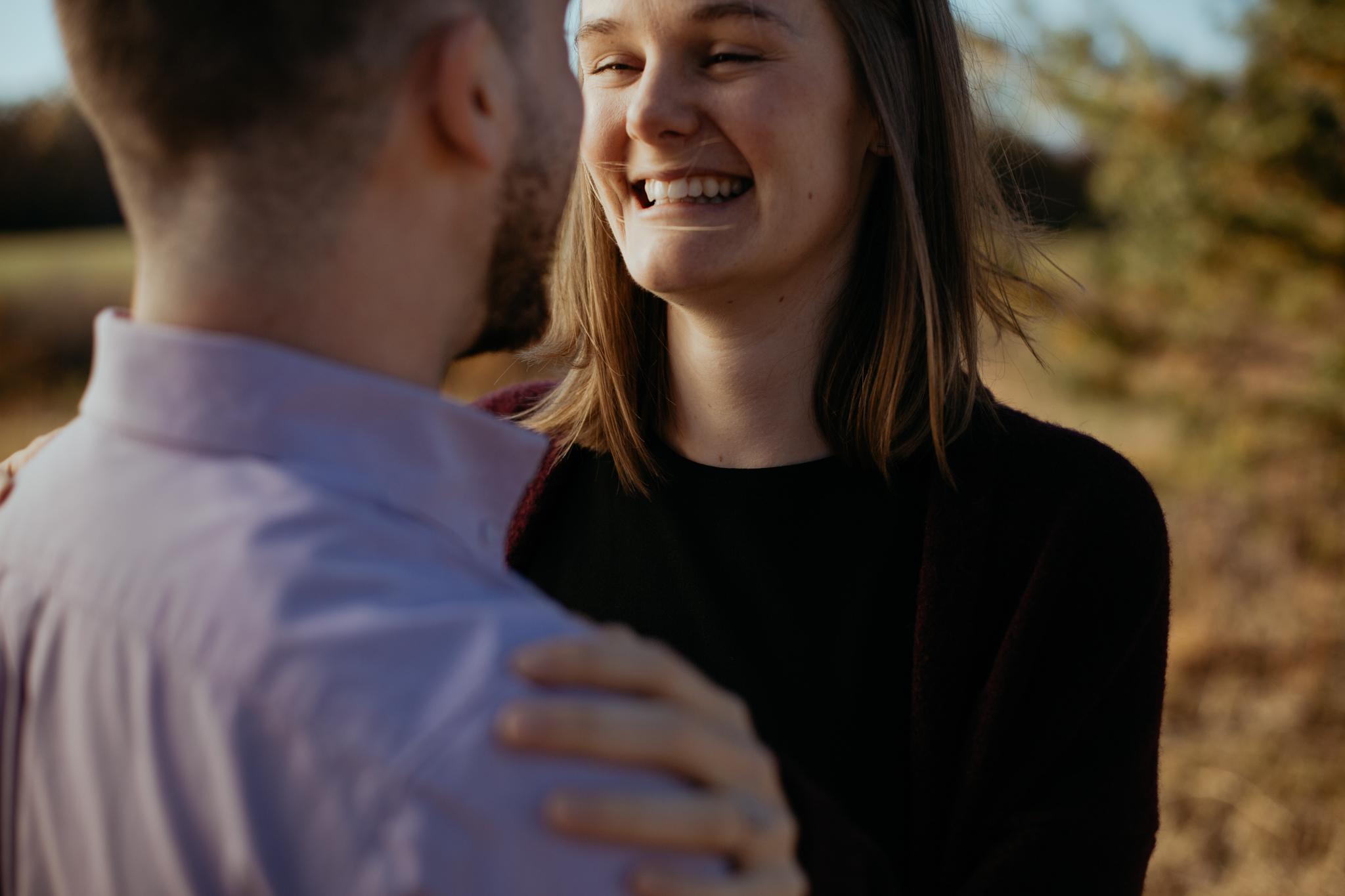 Charlottesville-Fall-Engagement_002.jpg