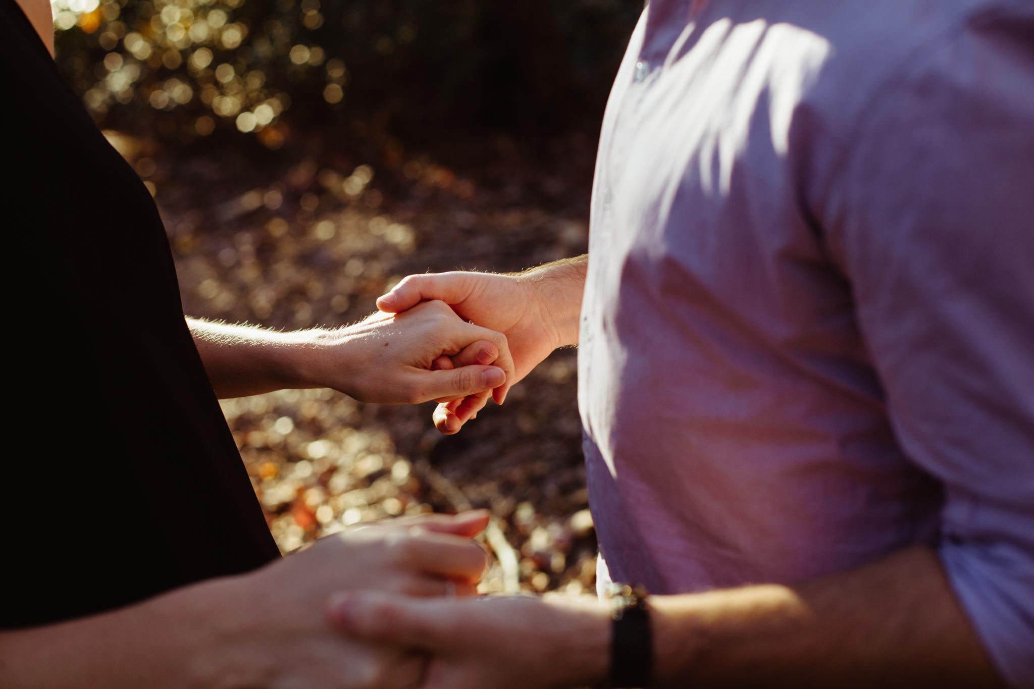 Charlottesville-Fall-Engagement_025.jpg