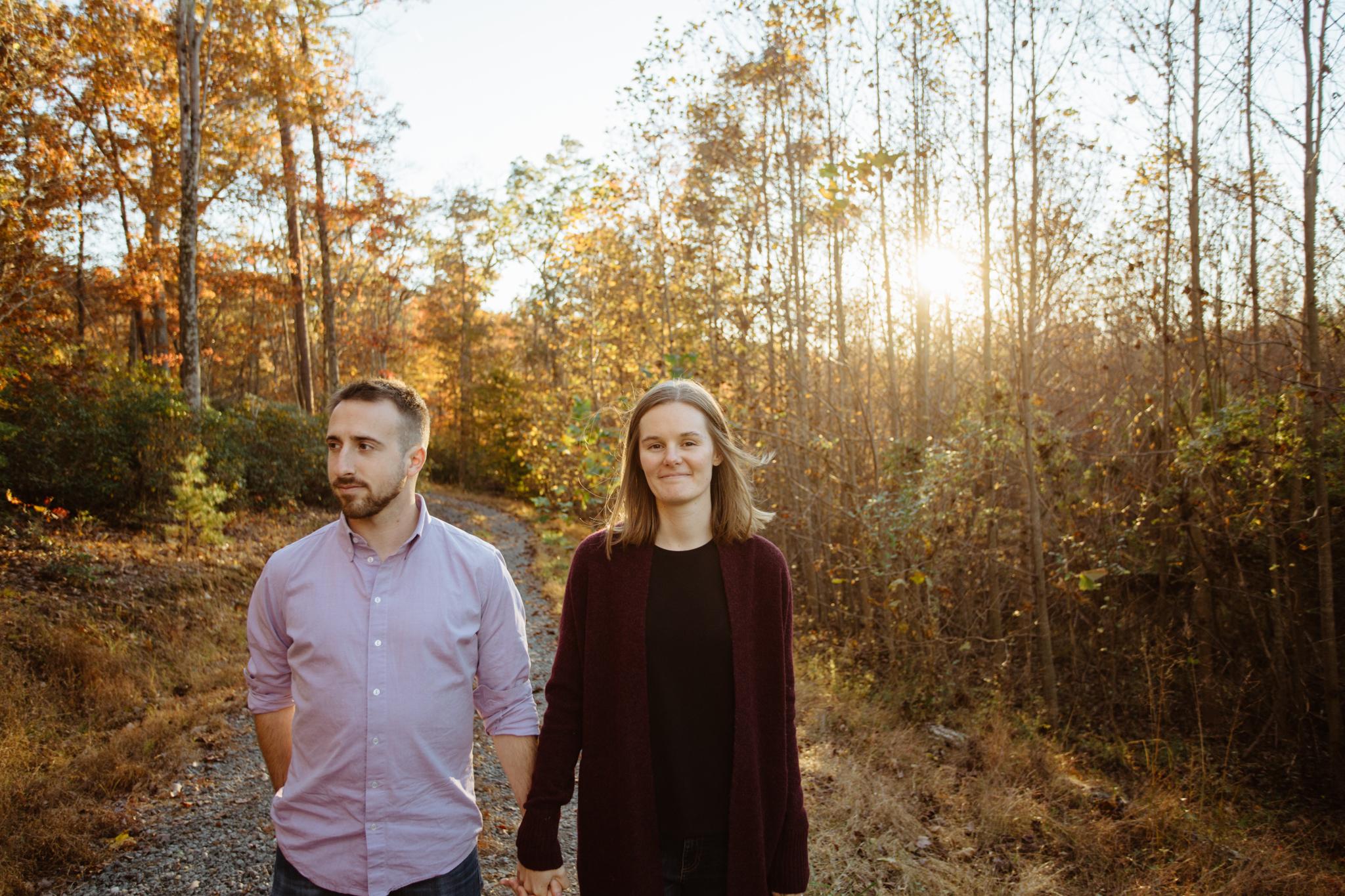 Charlottesville-Fall-Engagement_029.jpg