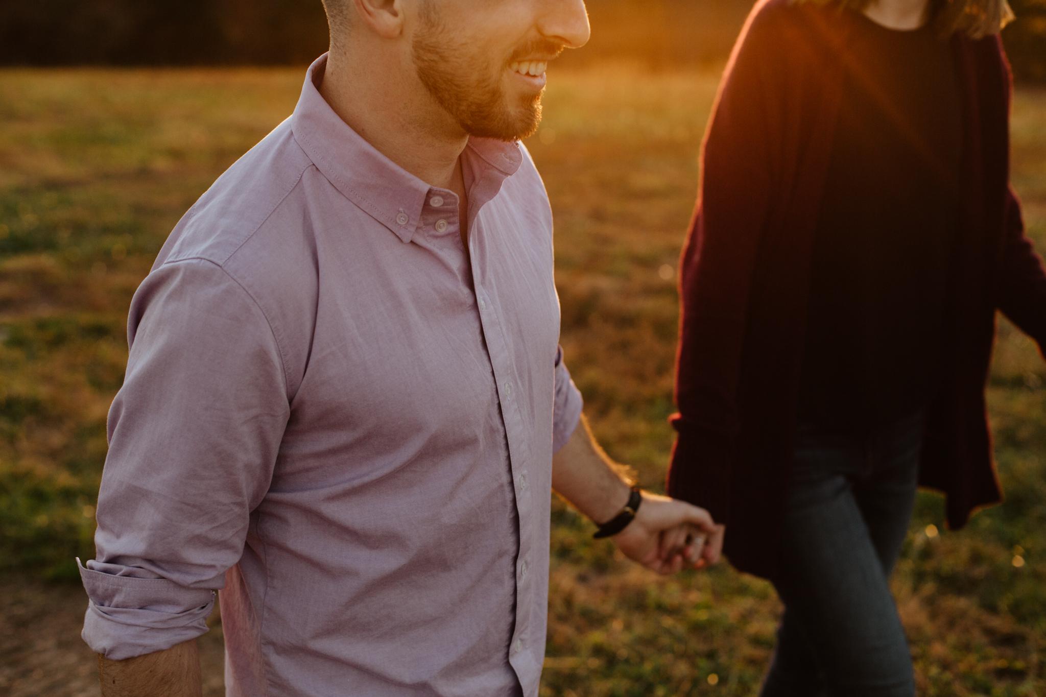 Charlottesville-Fall-Engagement_038.jpg