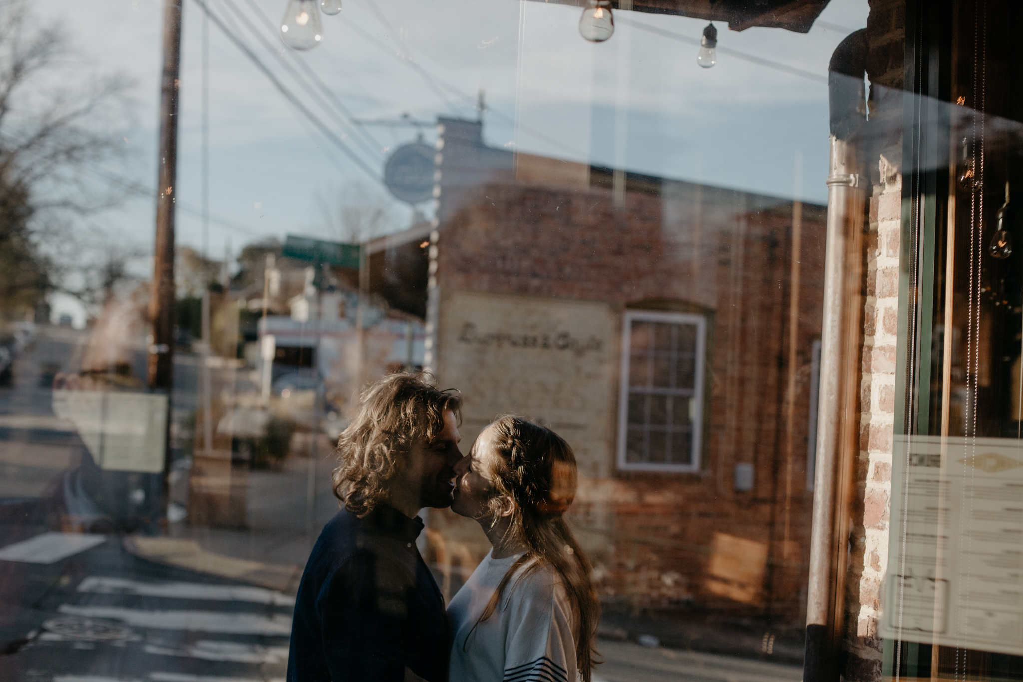 181116_Megan-Andrew-Engagement_035.jpg